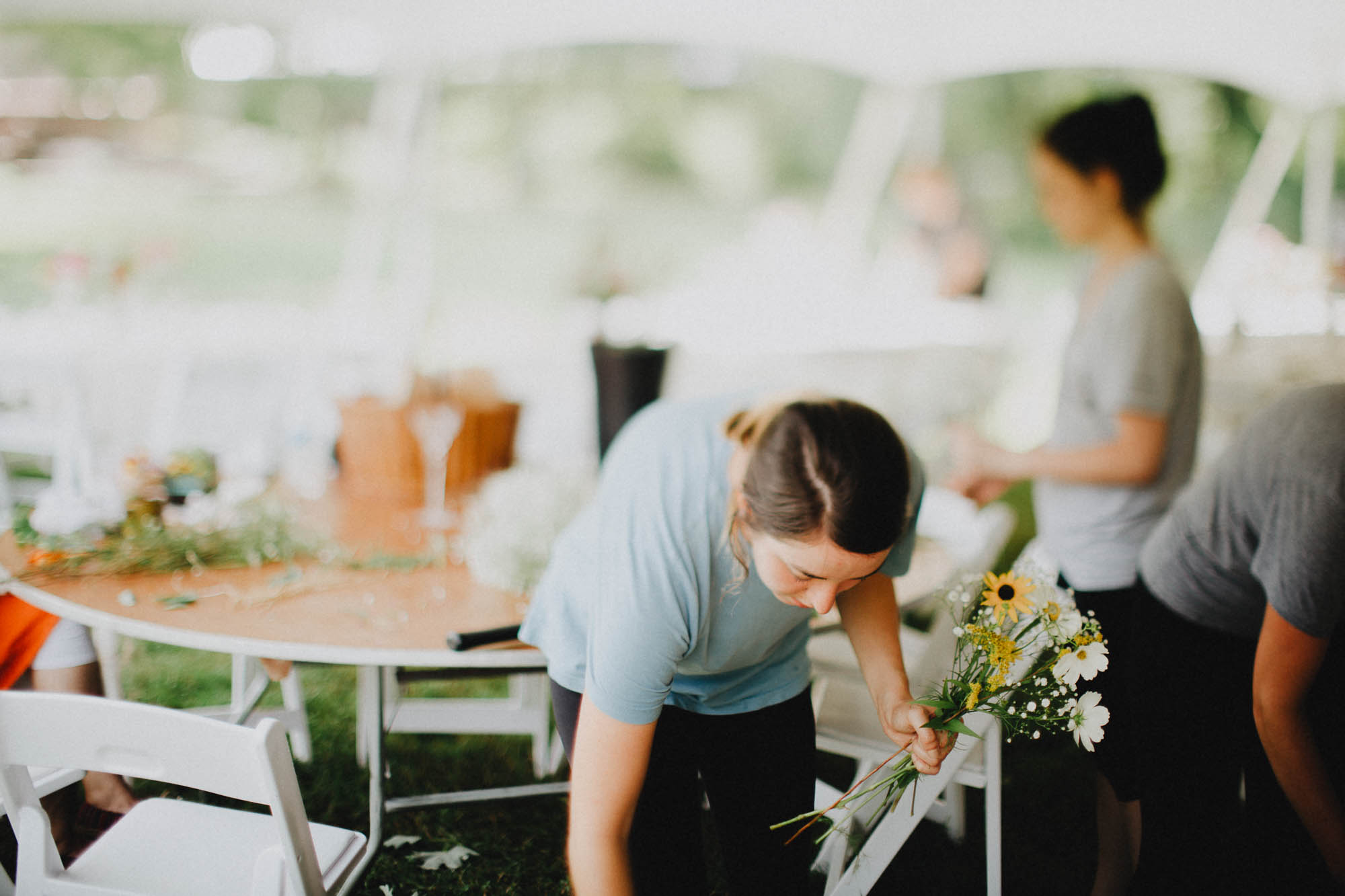Leah-Graham-Michigan-Outdoor-DIY-Wedding-007@2x.jpg