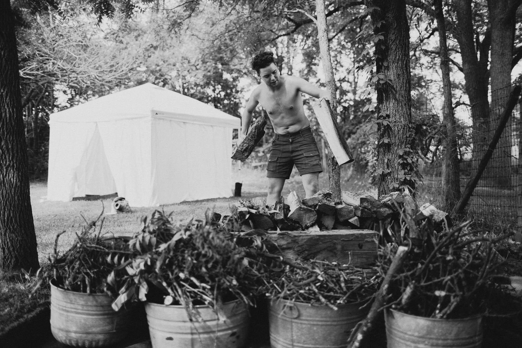 Leah-Graham-Michigan-Outdoor-DIY-Wedding-012@2x.jpg