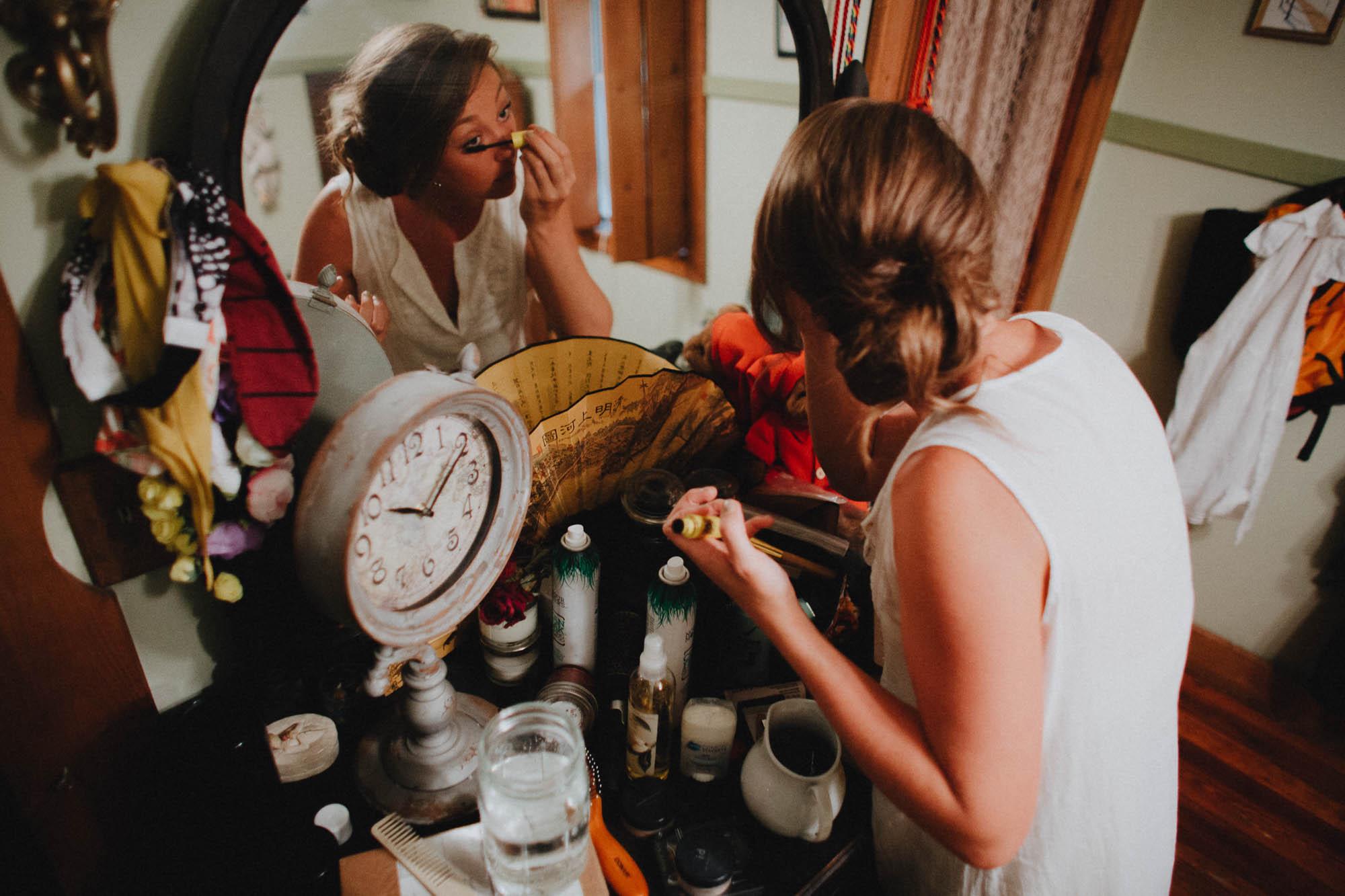 Leah-Graham-Michigan-Outdoor-DIY-Wedding-031@2x.jpg