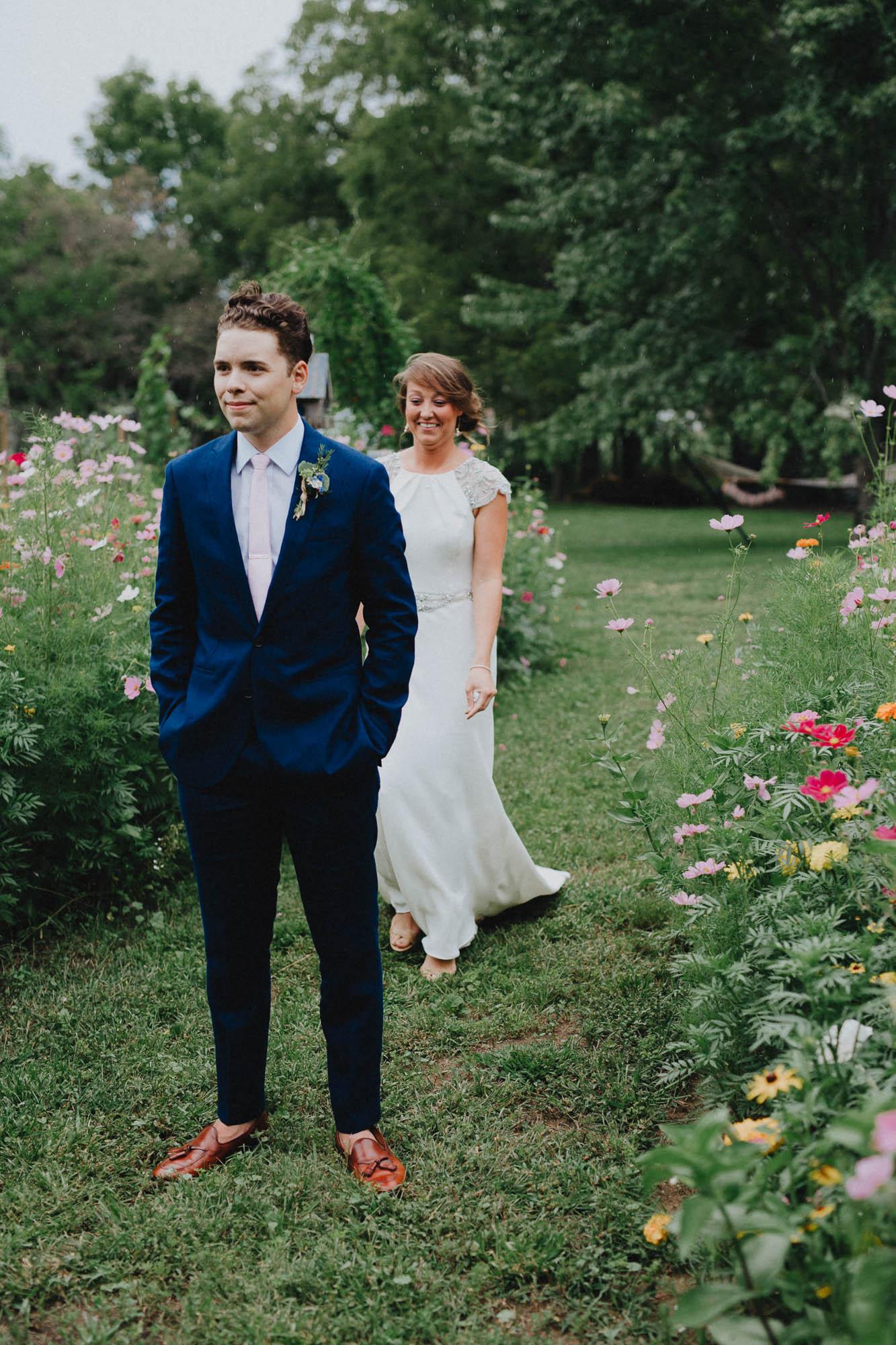 Leah-Graham-Michigan-Outdoor-DIY-Wedding-034@2x.jpg