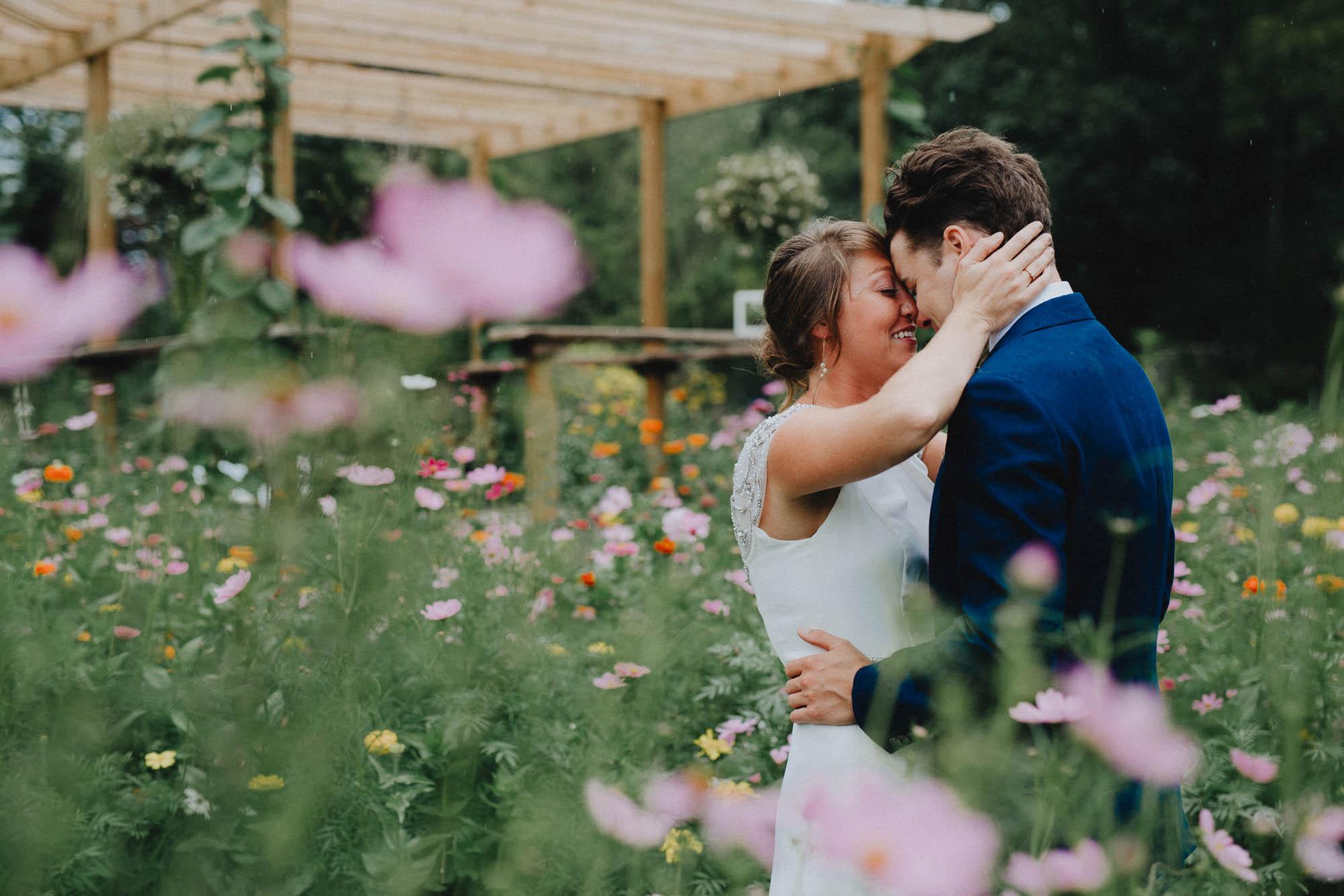 Leah-Graham-Michigan-Outdoor-DIY-Wedding-037@2x.jpg