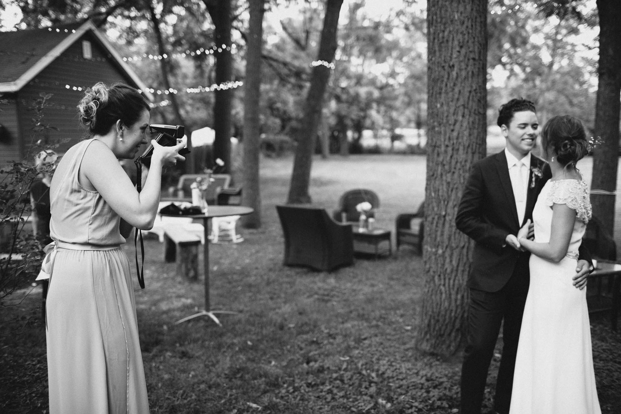Leah-Graham-Michigan-Outdoor-DIY-Wedding-042@2x.jpg
