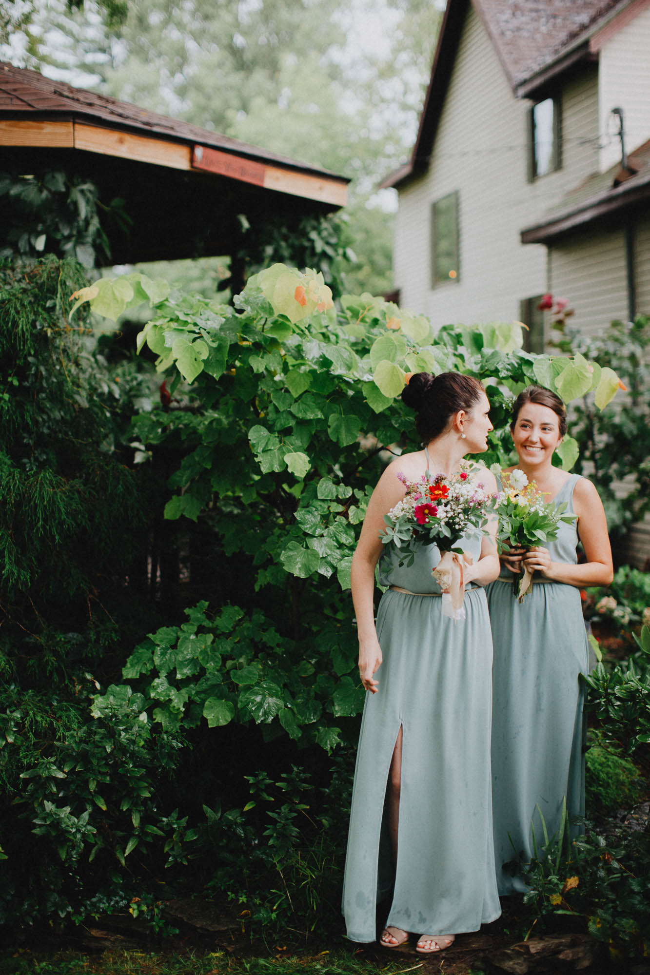 Leah-Graham-Michigan-Outdoor-DIY-Wedding-045@2x.jpg