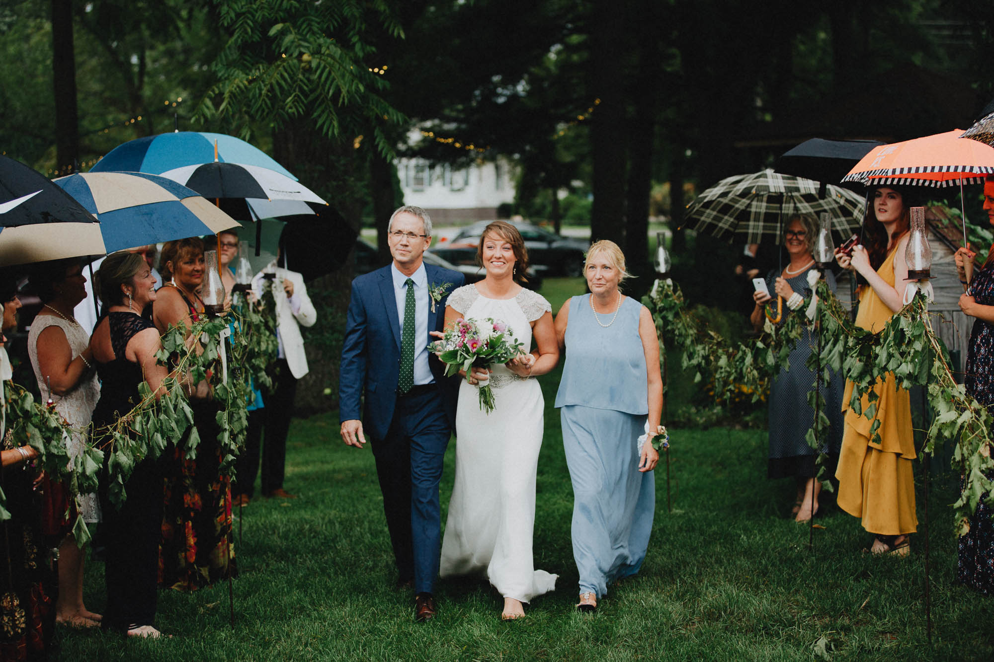 Leah-Graham-Michigan-Outdoor-DIY-Wedding-047@2x.jpg