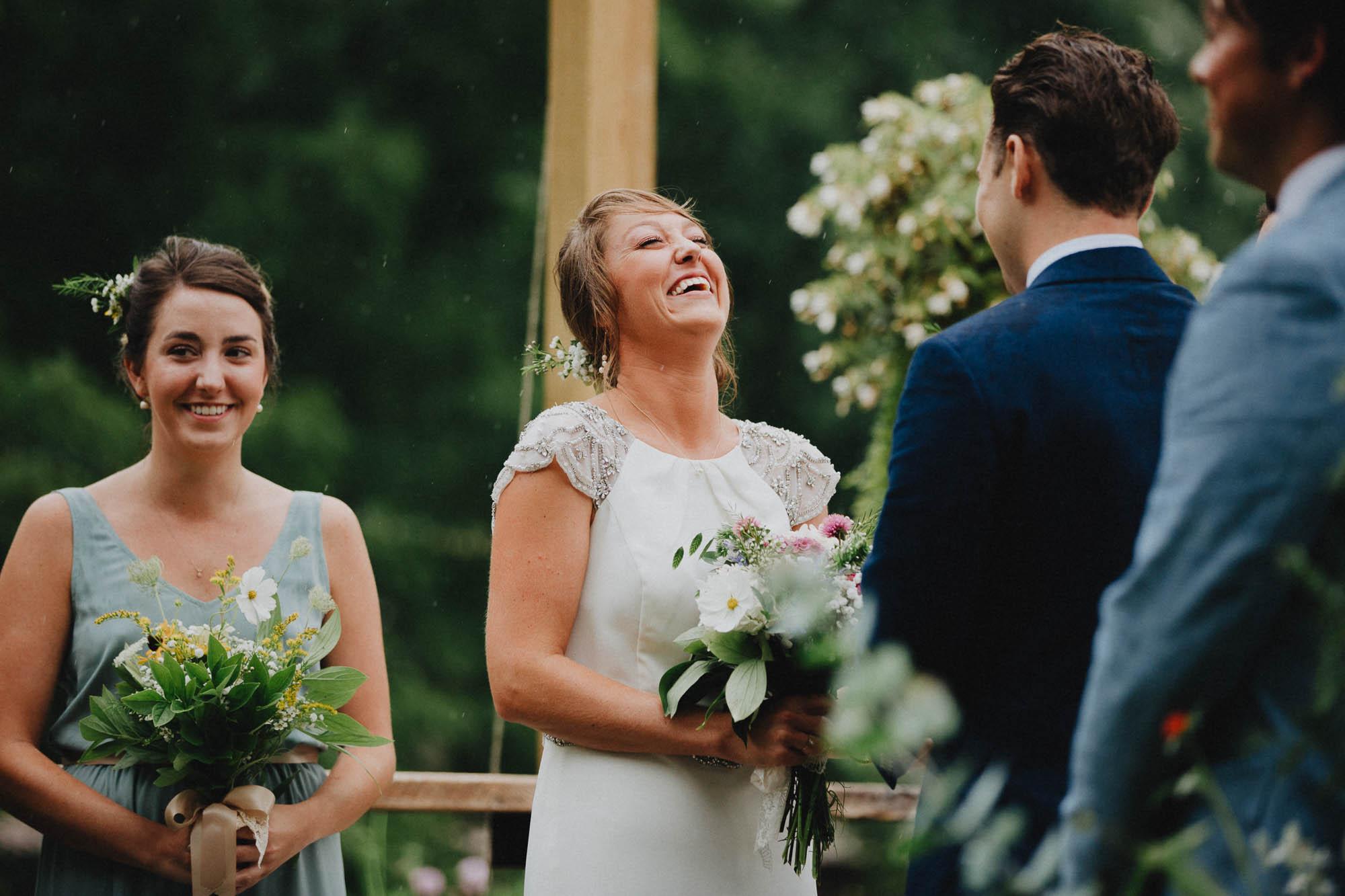 Leah-Graham-Michigan-Outdoor-DIY-Wedding-048@2x.jpg