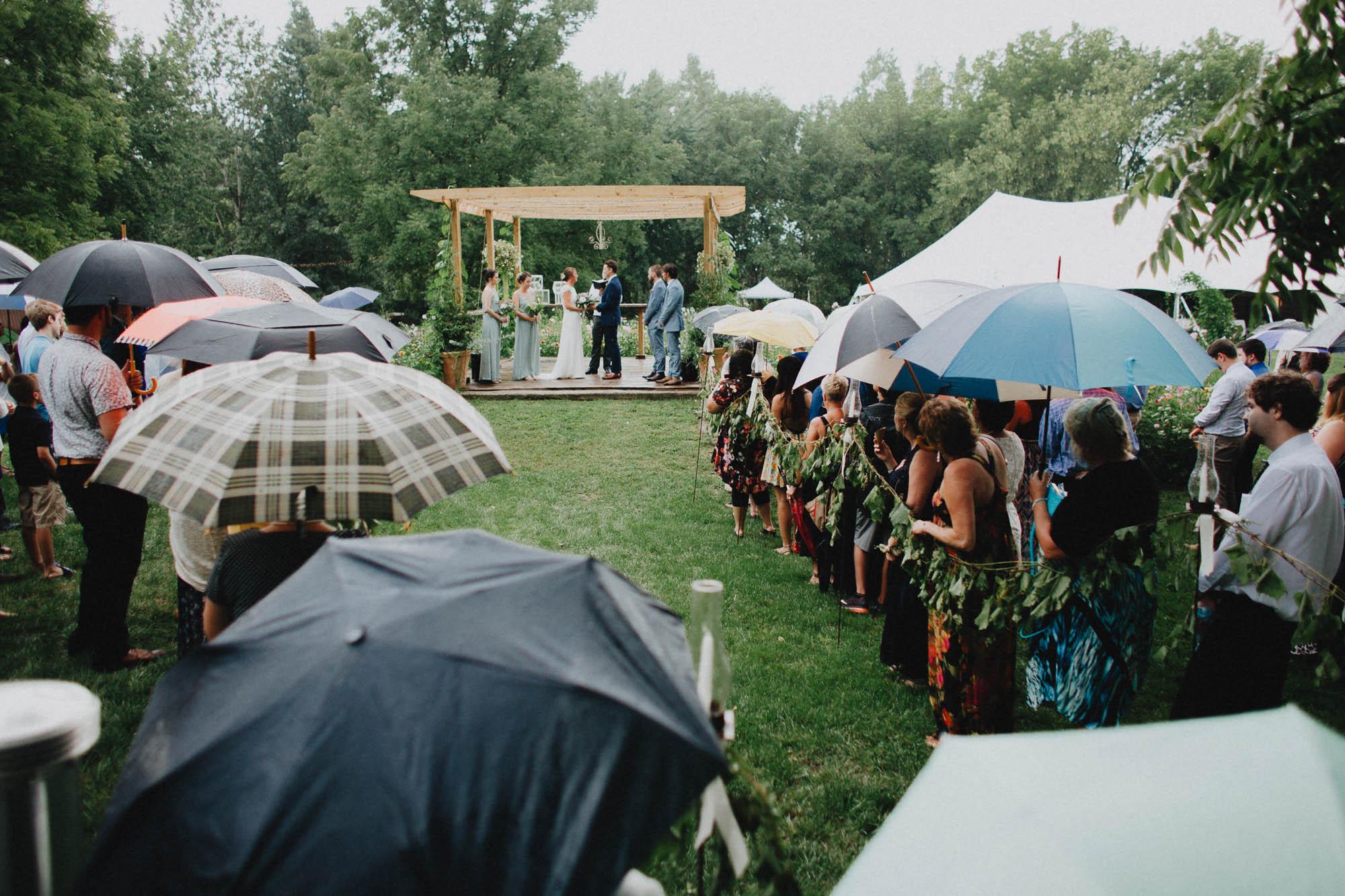 Leah-Graham-Michigan-Outdoor-DIY-Wedding-049@2x.jpg