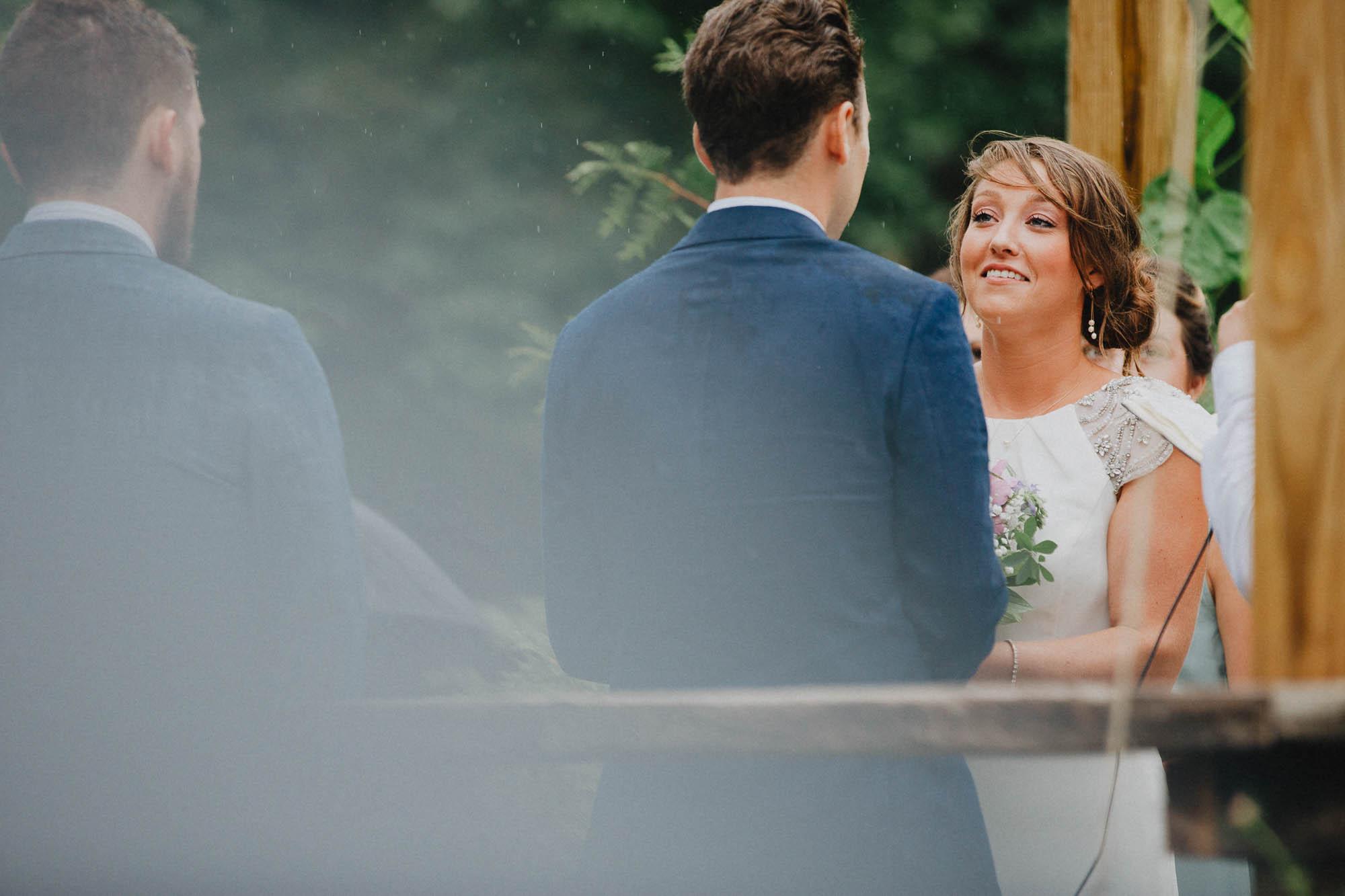 Leah-Graham-Michigan-Outdoor-DIY-Wedding-050@2x.jpg