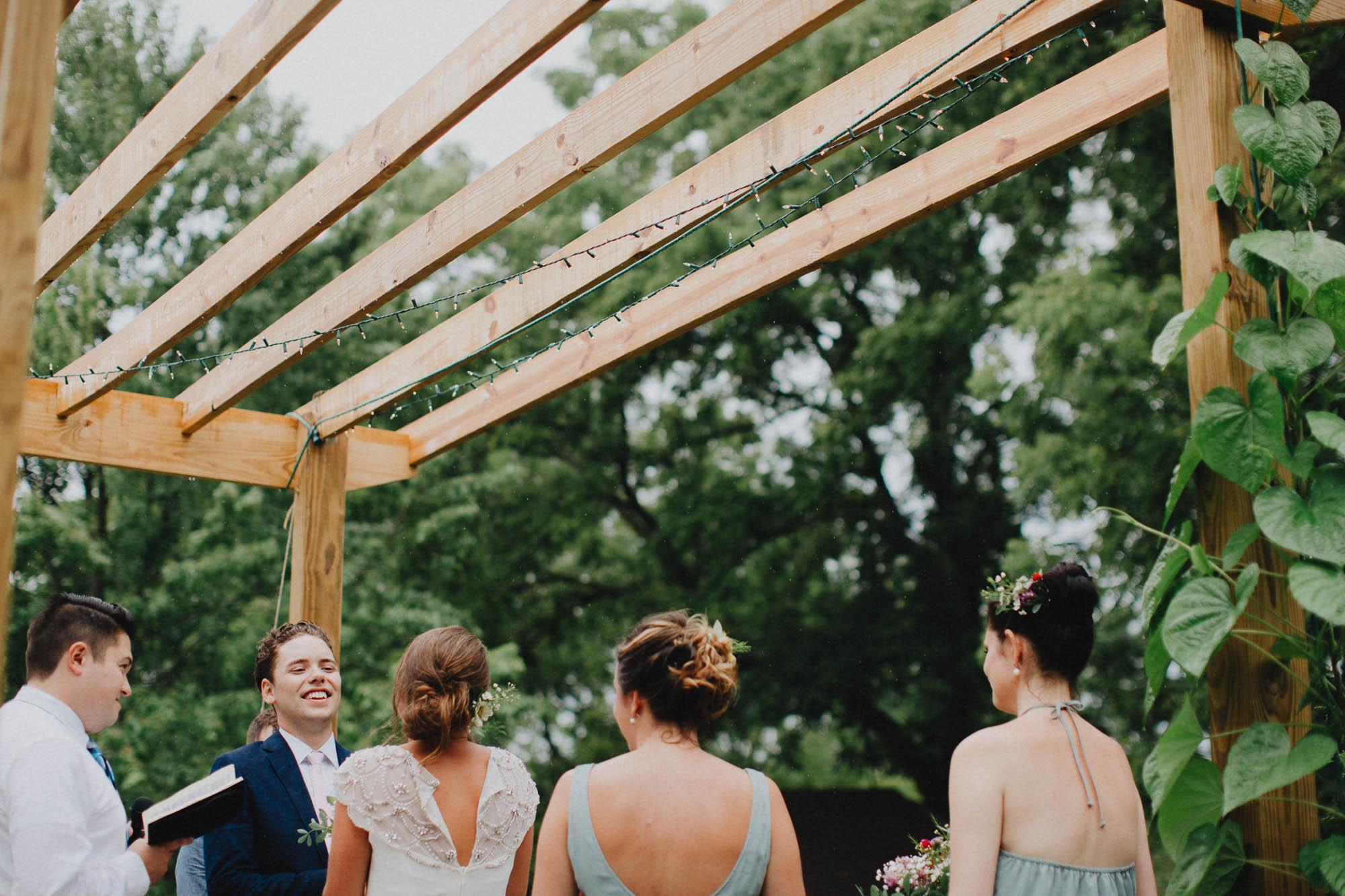 Leah-Graham-Michigan-Outdoor-DIY-Wedding-051@2x.jpg