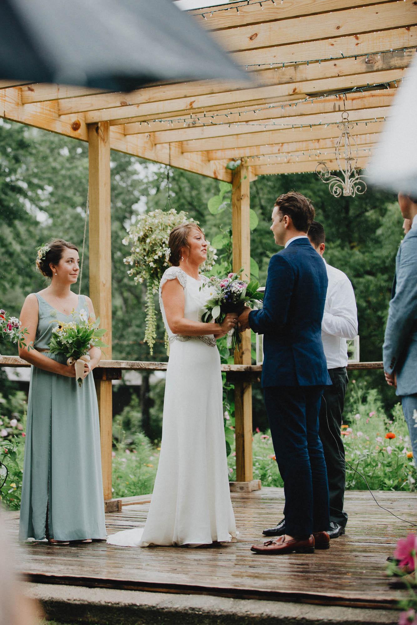 Leah-Graham-Michigan-Outdoor-DIY-Wedding-053@2x.jpg
