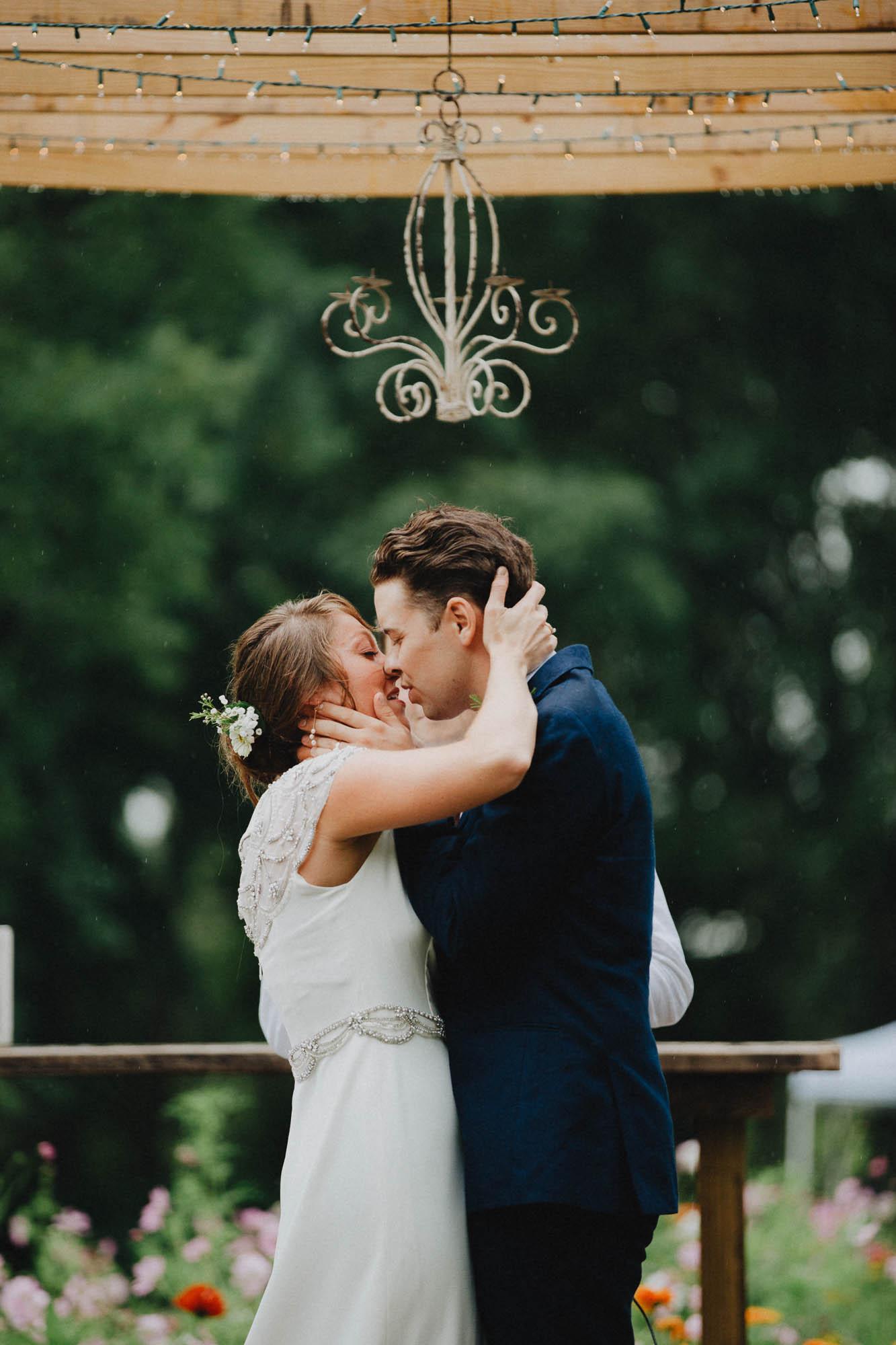Leah-Graham-Michigan-Outdoor-DIY-Wedding-054@2x.jpg