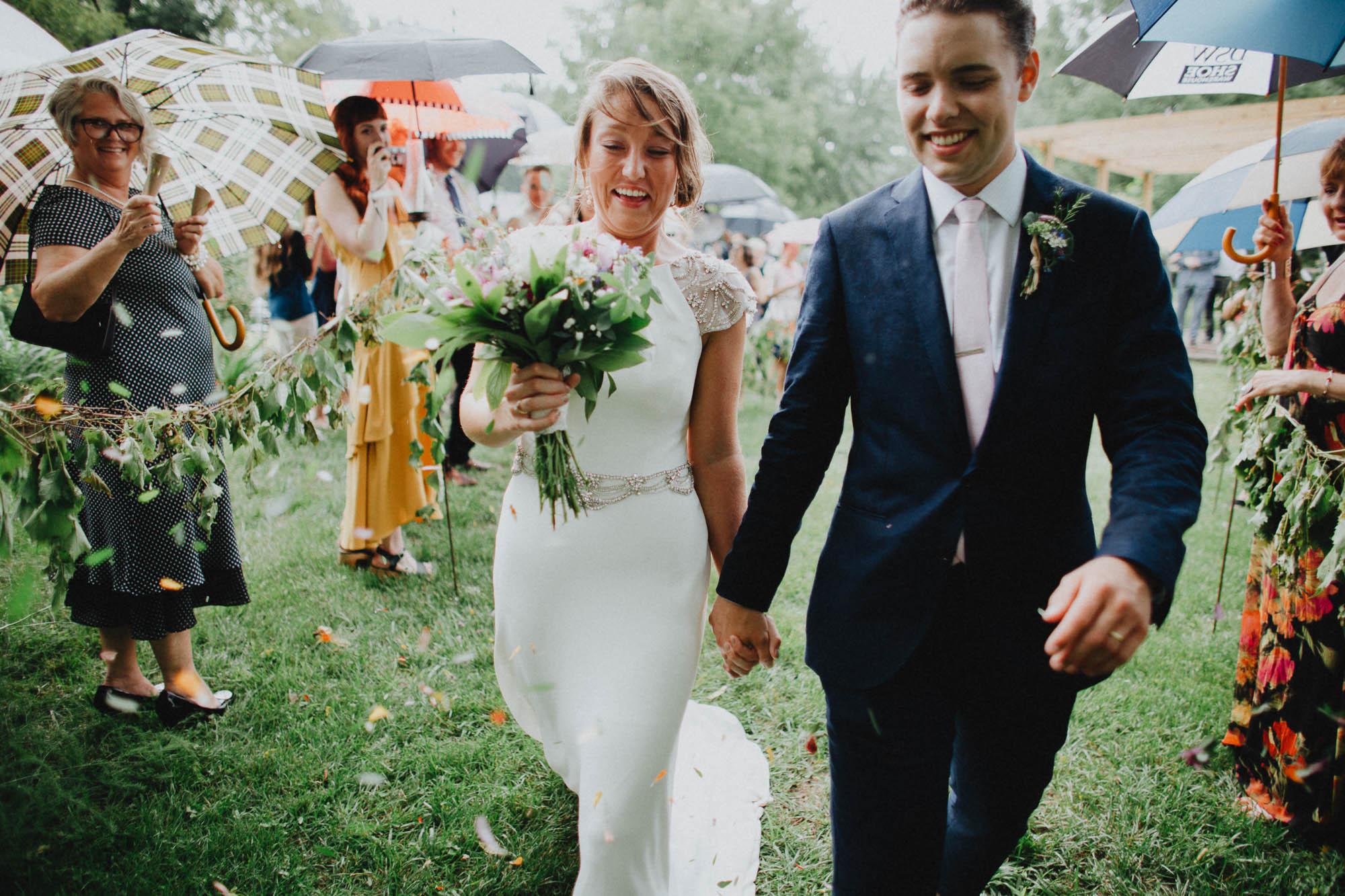 Leah-Graham-Michigan-Outdoor-DIY-Wedding-056@2x.jpg