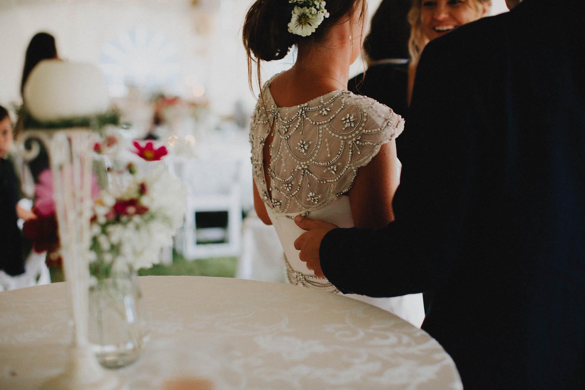 Leah-Graham-Michigan-Outdoor-DIY-Wedding-057@2x.jpg