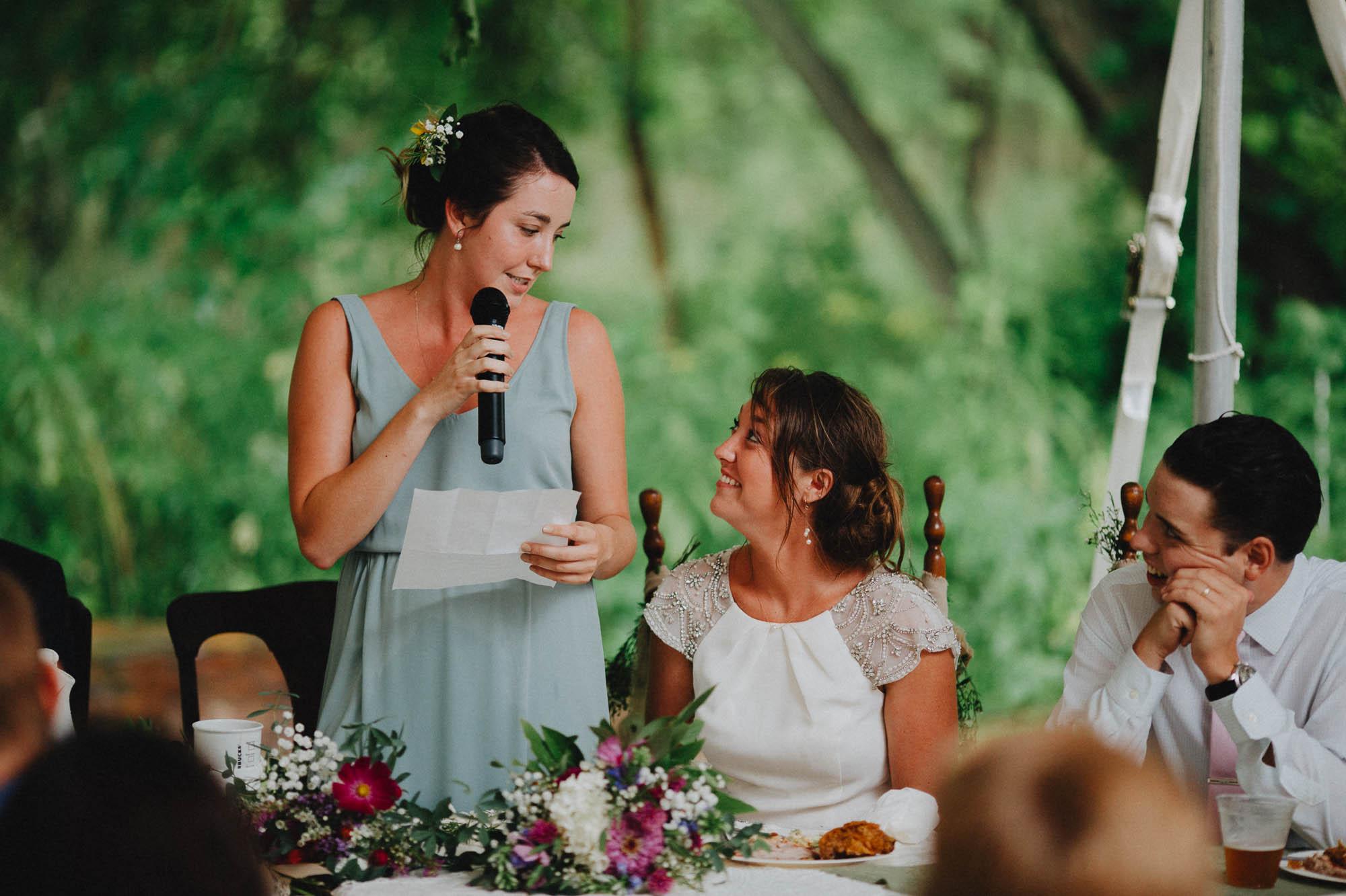 Leah-Graham-Michigan-Outdoor-DIY-Wedding-062@2x.jpg