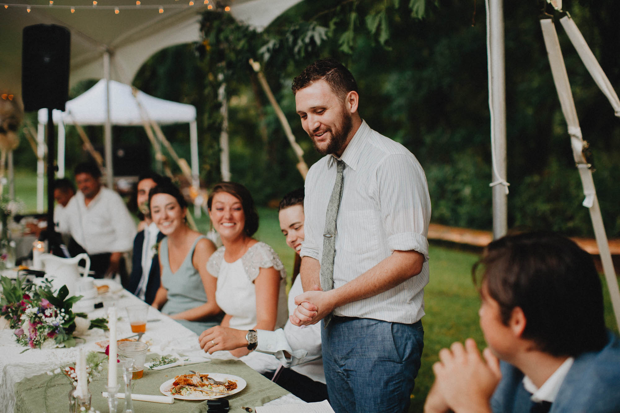 Leah-Graham-Michigan-Outdoor-DIY-Wedding-063@2x.jpg