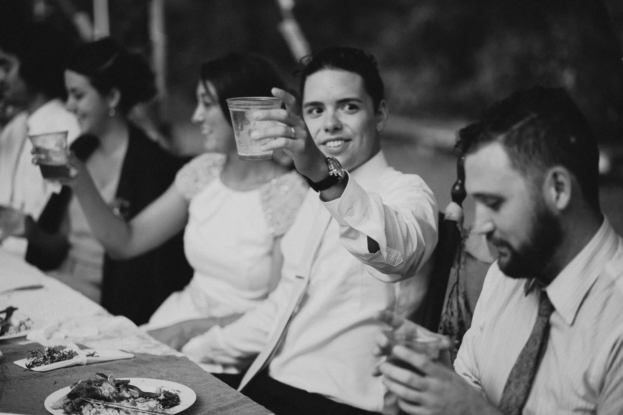 Leah-Graham-Michigan-Outdoor-DIY-Wedding-064@2x.jpg