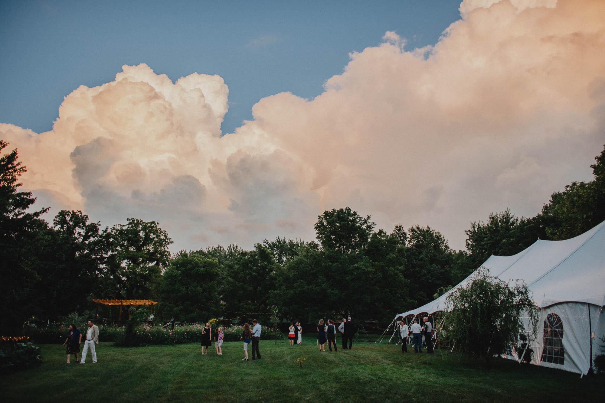 Leah-Graham-Michigan-Outdoor-DIY-Wedding-065@2x.jpg