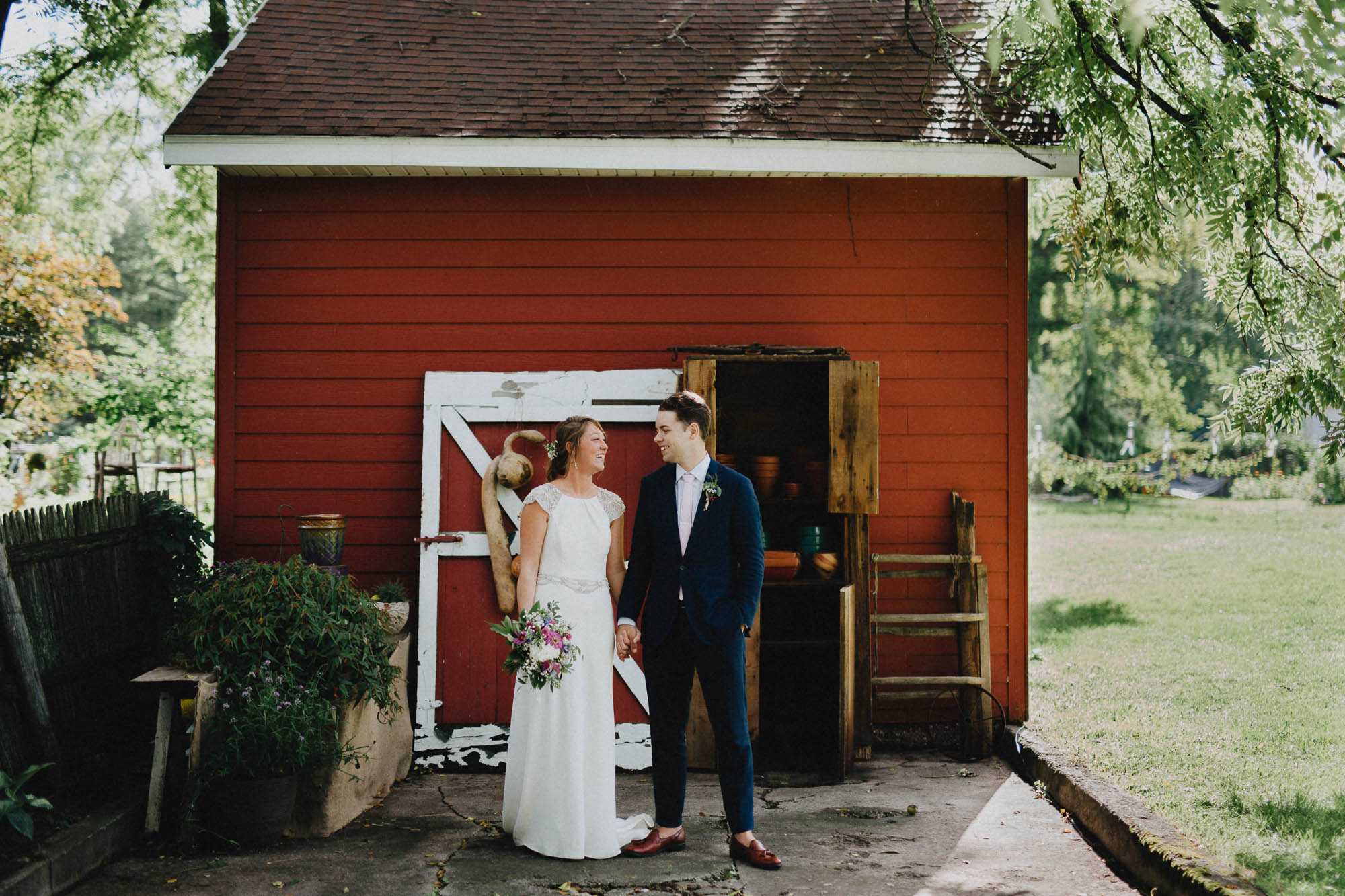 Leah-Graham-Michigan-Outdoor-DIY-Wedding-071@2x.jpg