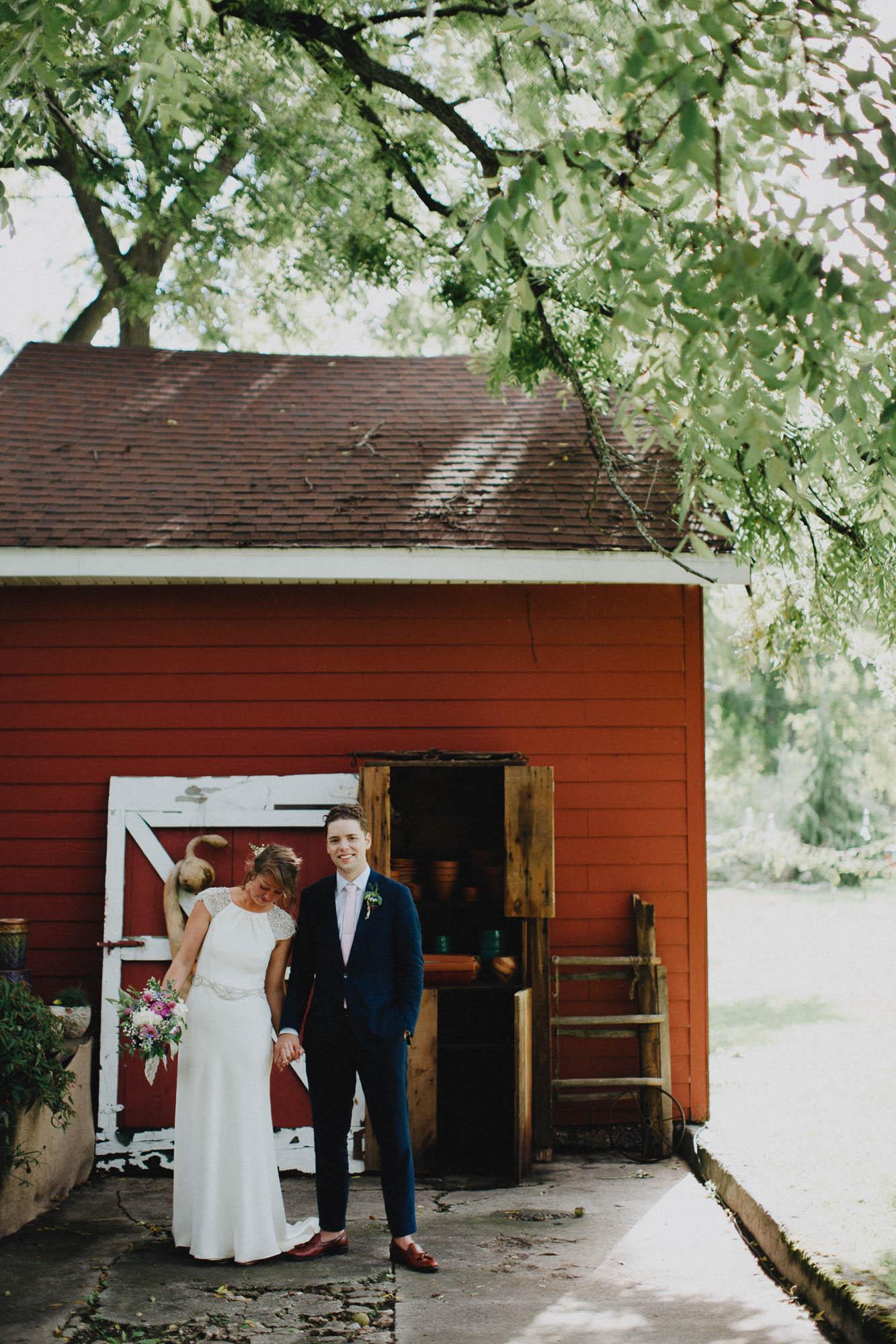 Leah-Graham-Michigan-Outdoor-DIY-Wedding-072@2x.jpg