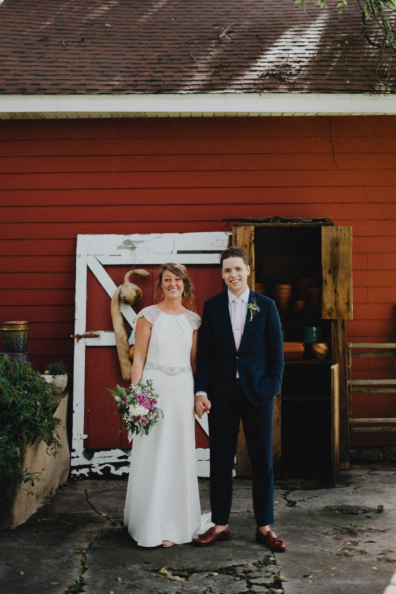 Leah-Graham-Michigan-Outdoor-DIY-Wedding-073@2x.jpg
