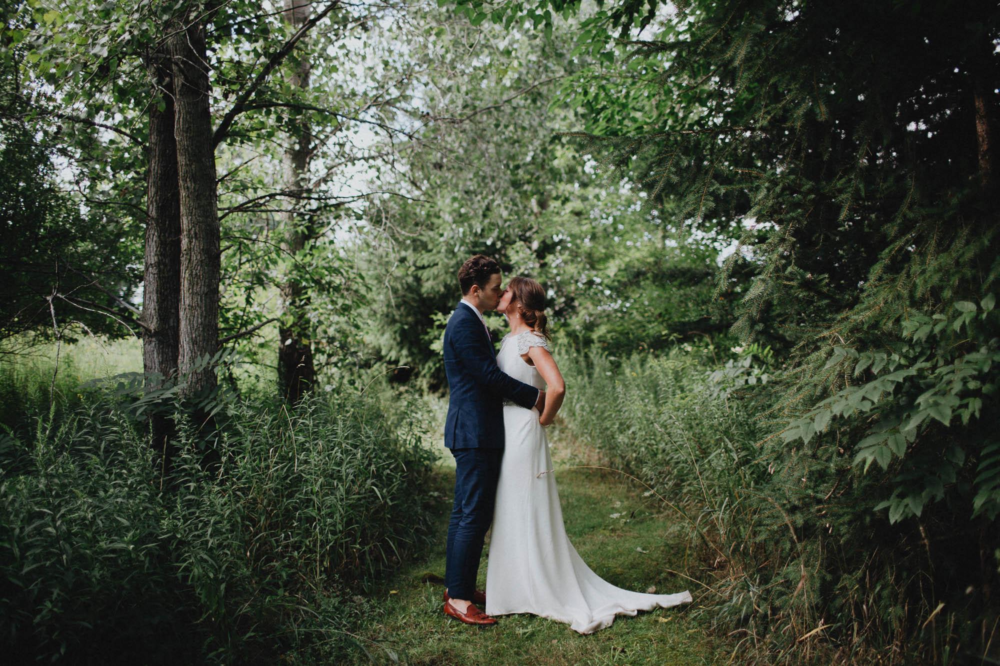 Leah-Graham-Michigan-Outdoor-DIY-Wedding-076@2x.jpg