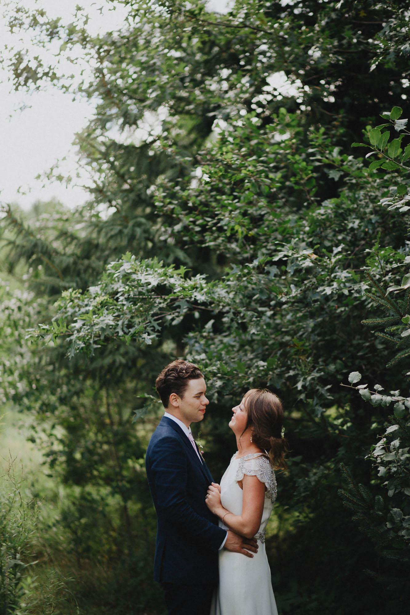 Leah-Graham-Michigan-Outdoor-DIY-Wedding-077@2x.jpg