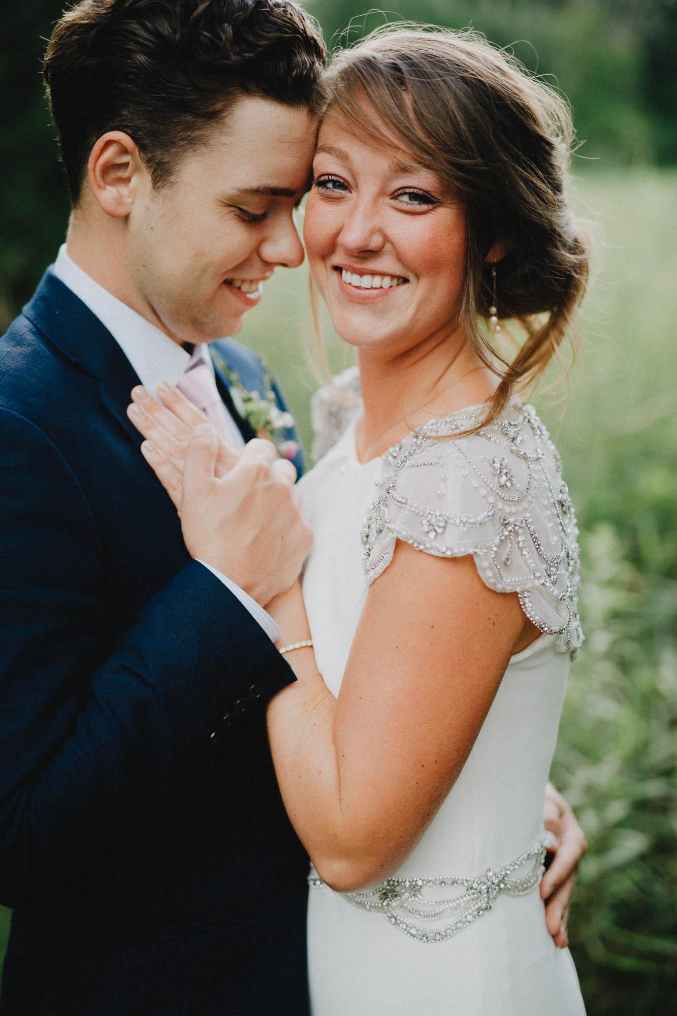 Leah-Graham-Michigan-Outdoor-DIY-Wedding-081@2x.jpg
