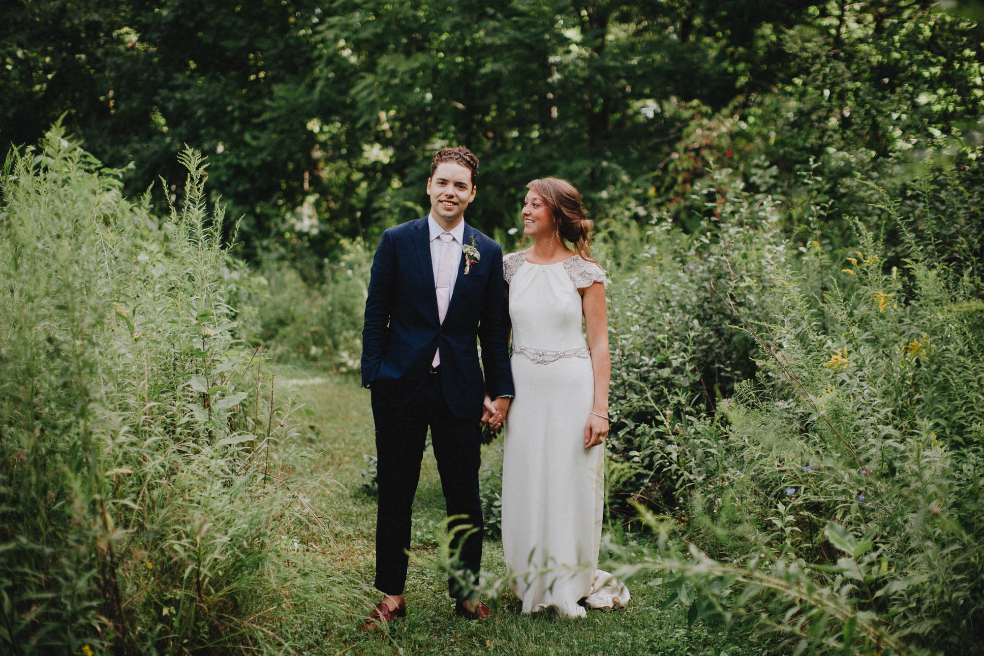Leah-Graham-Michigan-Outdoor-DIY-Wedding-082@2x.jpg
