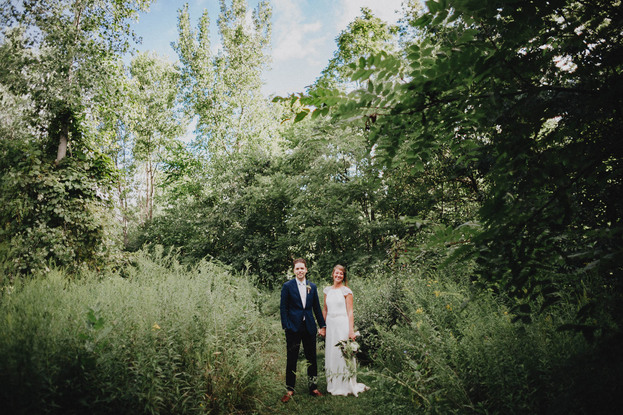 Leah-Graham-Michigan-Outdoor-DIY-Wedding-083@2x.jpg