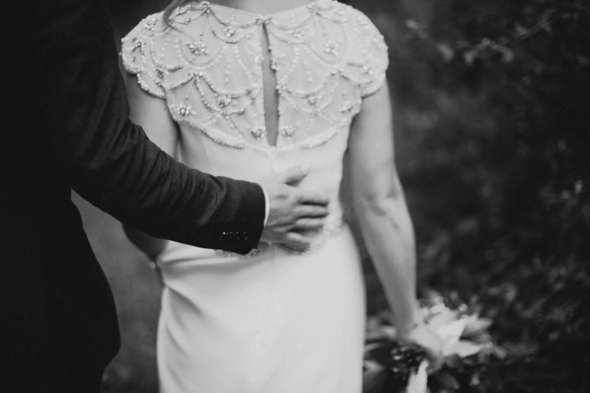 Leah-Graham-Michigan-Outdoor-DIY-Wedding-084@2x.jpg