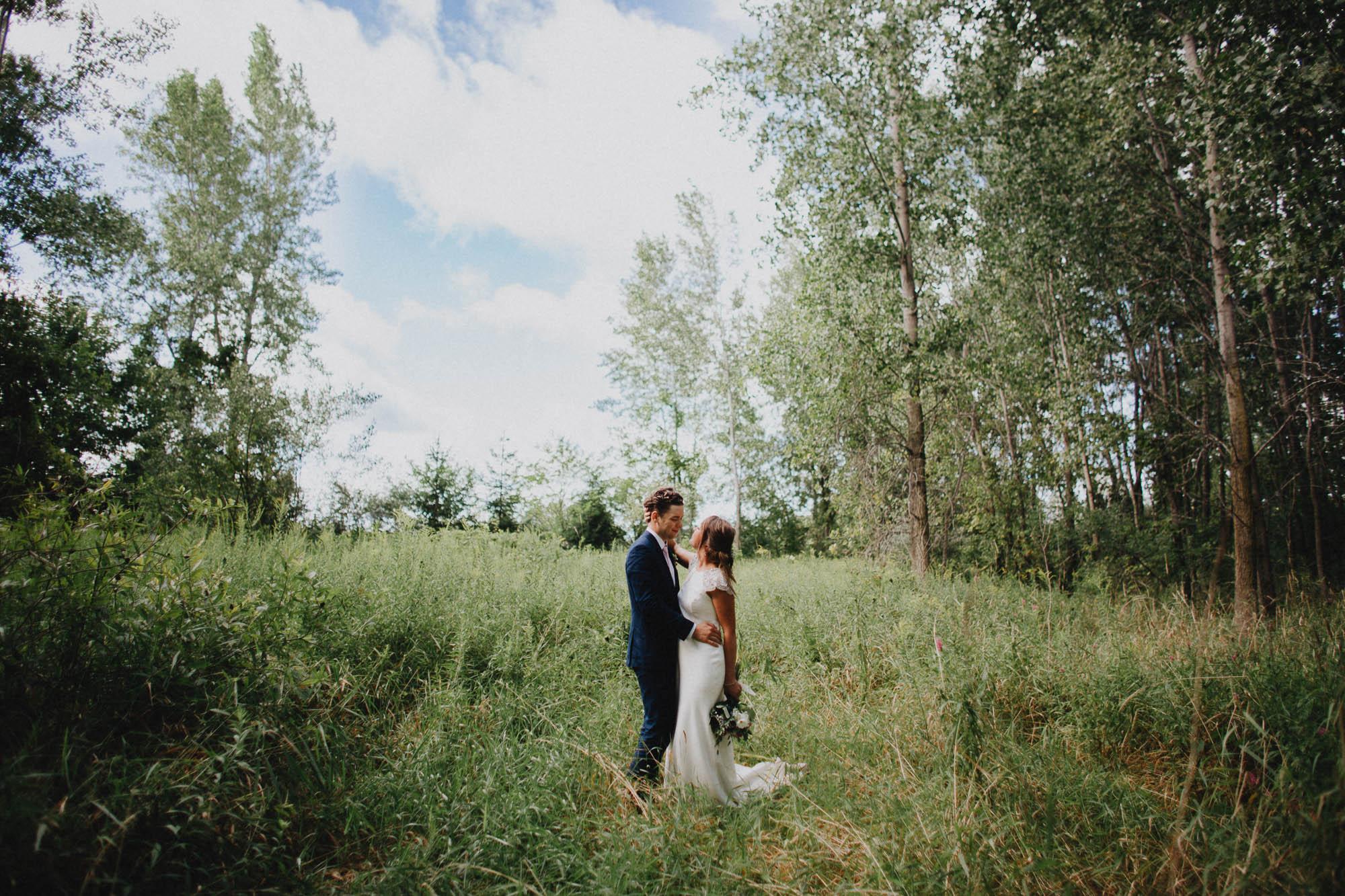 Leah-Graham-Michigan-Outdoor-DIY-Wedding-086@2x.jpg