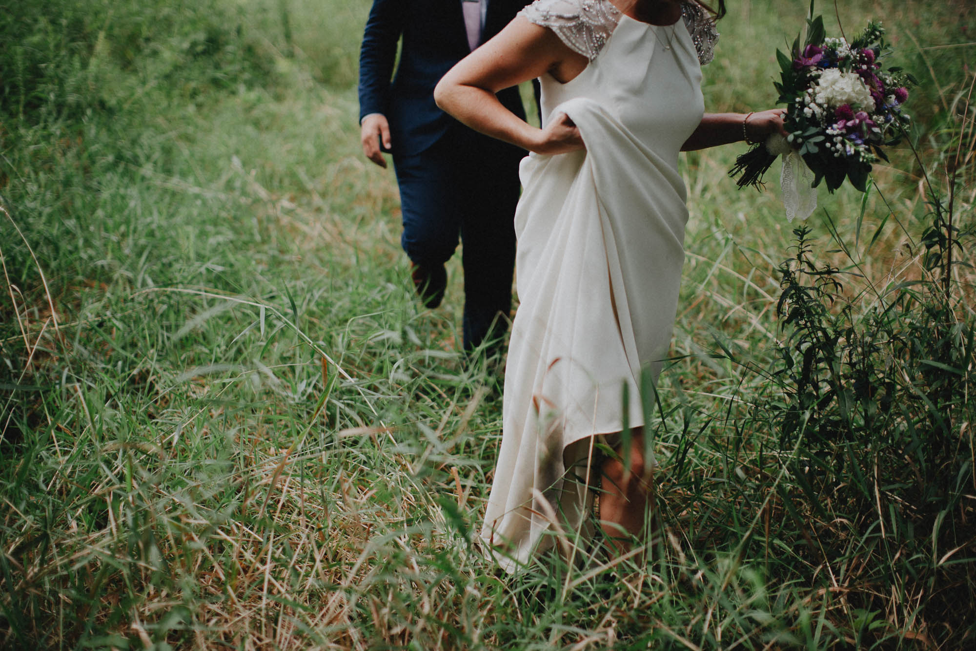 Leah-Graham-Michigan-Outdoor-DIY-Wedding-087@2x.jpg