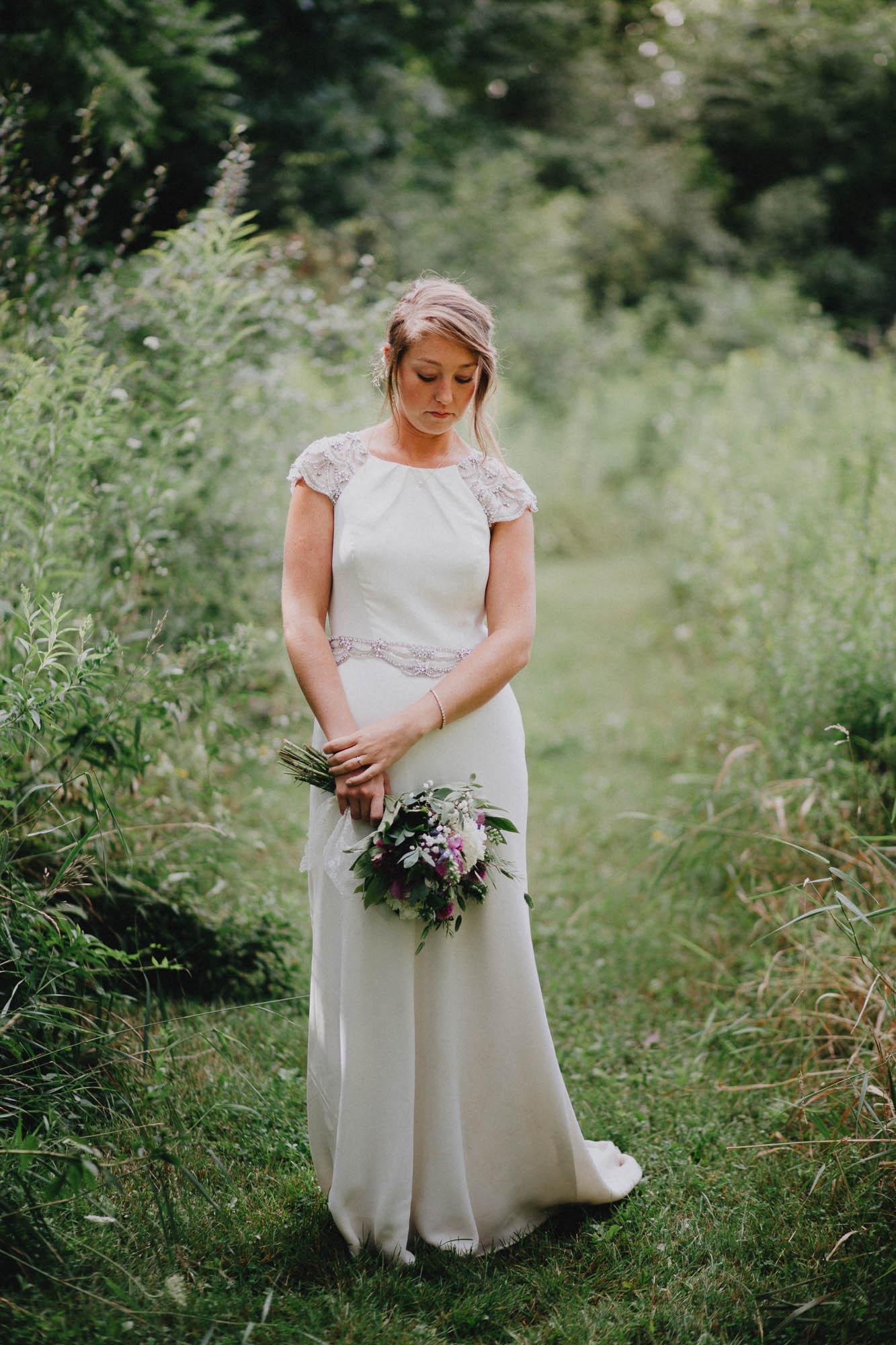 Leah-Graham-Michigan-Outdoor-DIY-Wedding-090@2x.jpg