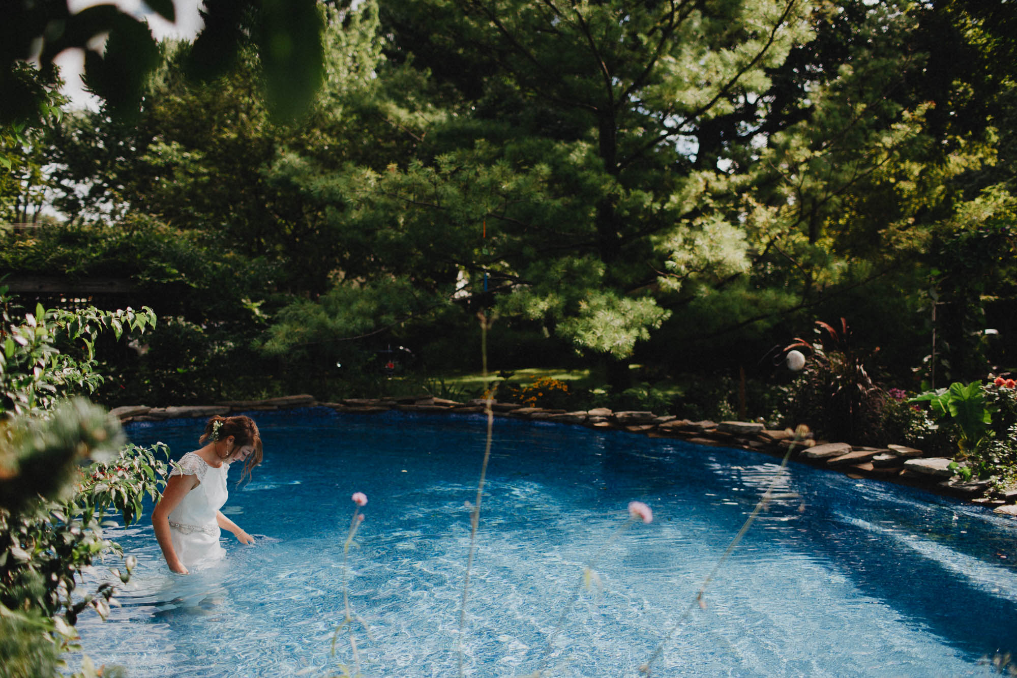 Leah-Graham-Michigan-Outdoor-DIY-Wedding-093@2x.jpg