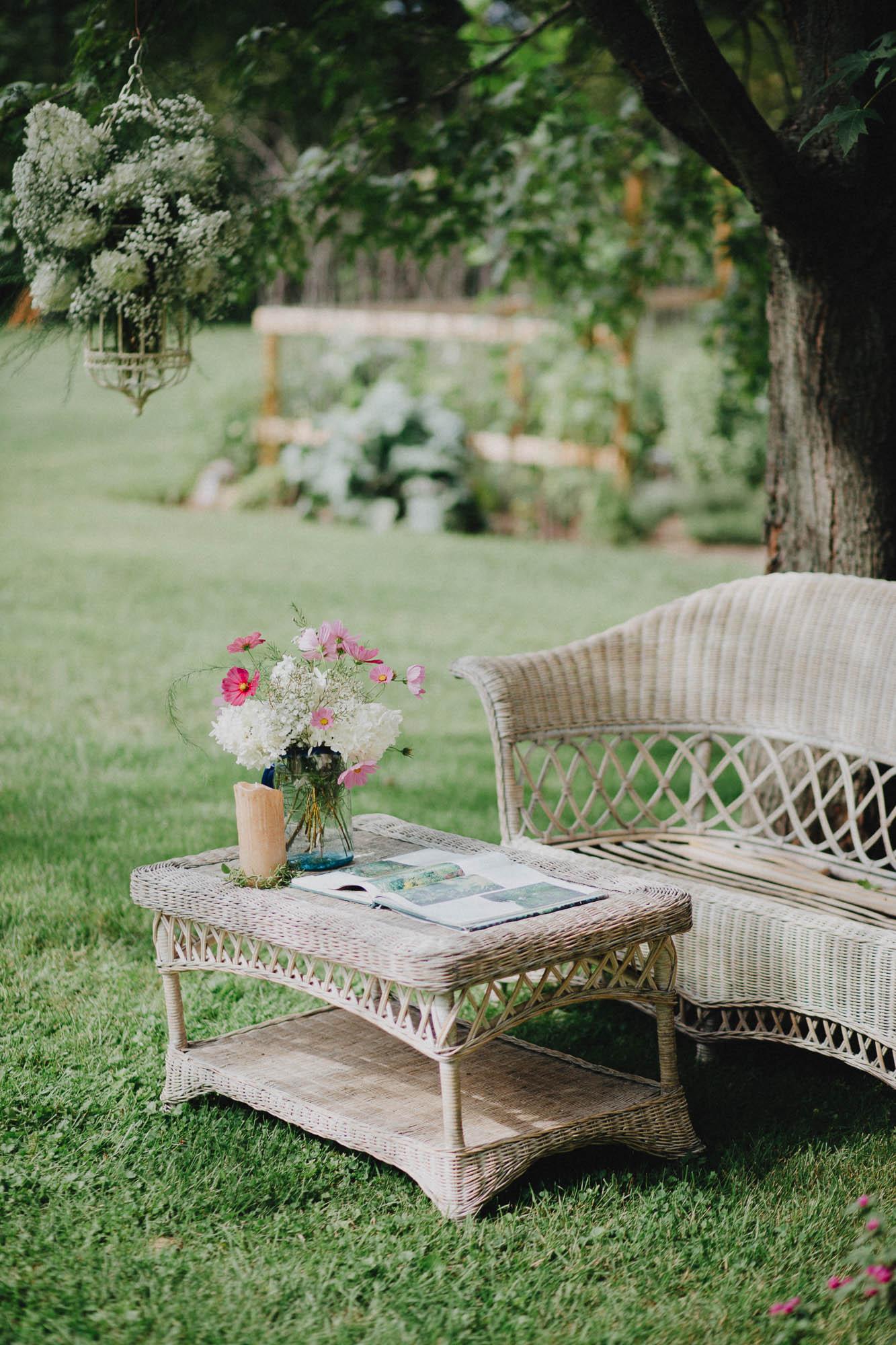 Leah-Graham-Outdoor-DIY-Michigan-Wedding-Details-007@2x.jpg