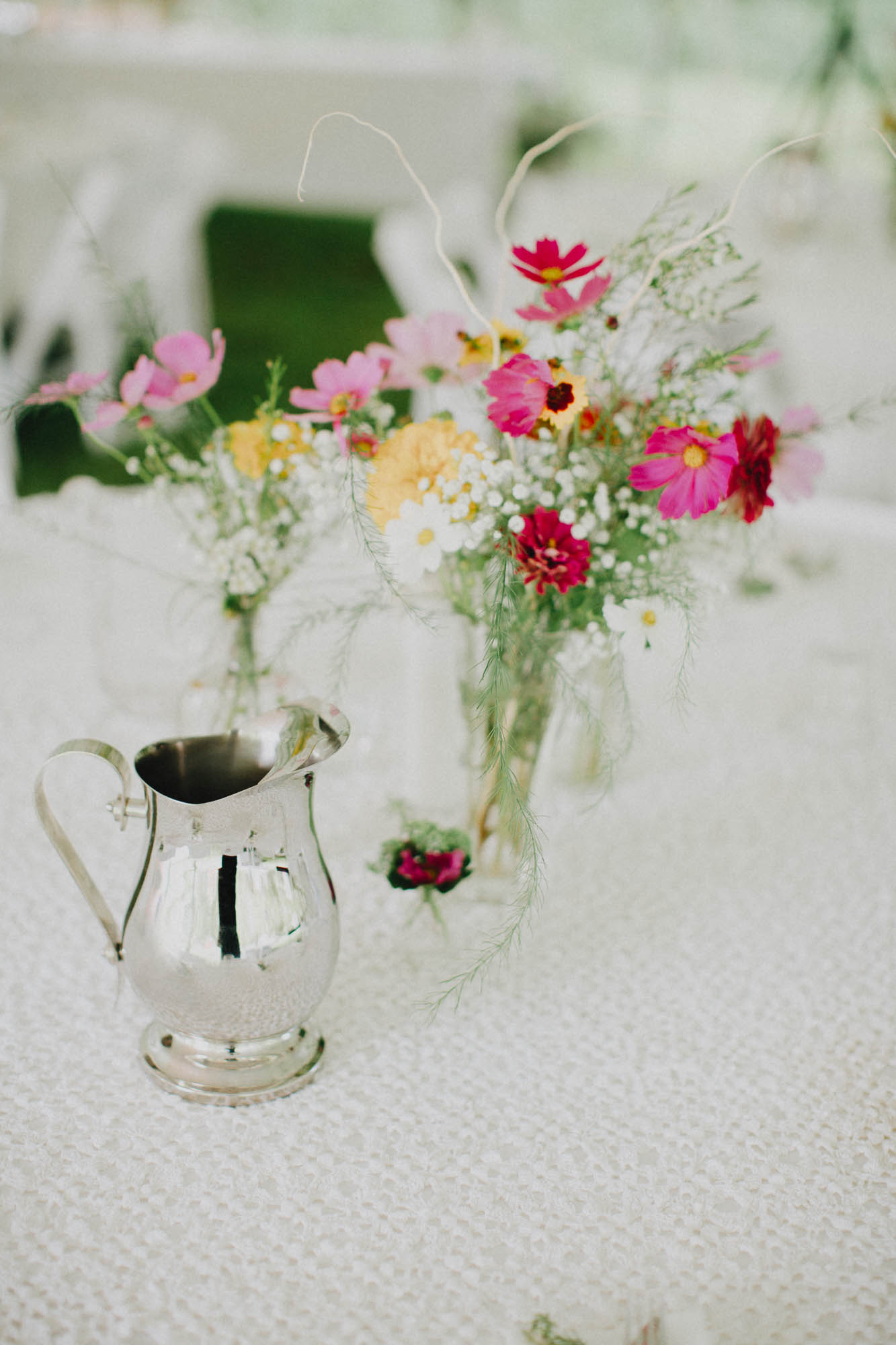 Leah-Graham-Outdoor-DIY-Michigan-Wedding-Details-010@2x.jpg