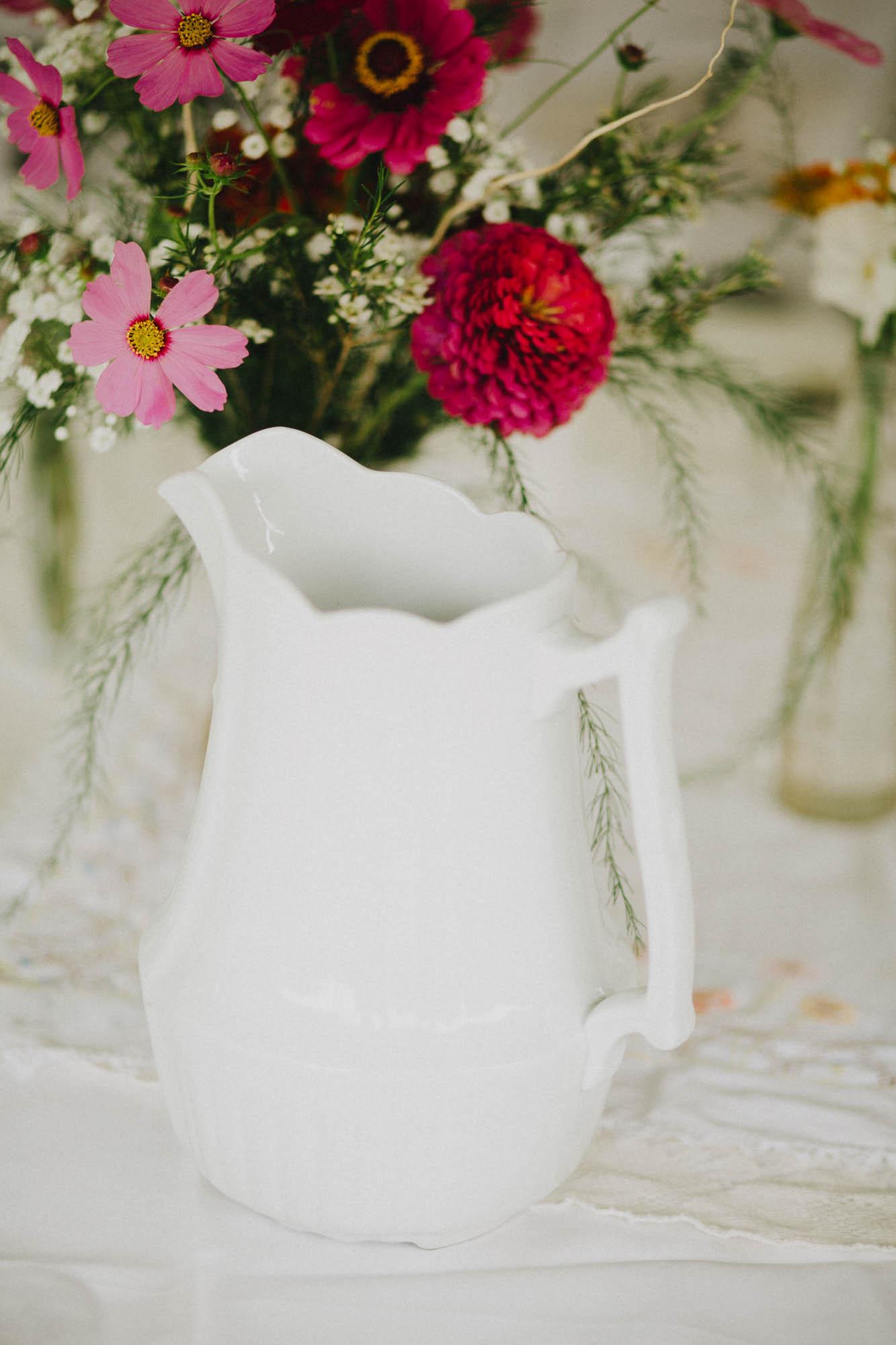 Leah-Graham-Outdoor-DIY-Michigan-Wedding-Details-011@2x.jpg