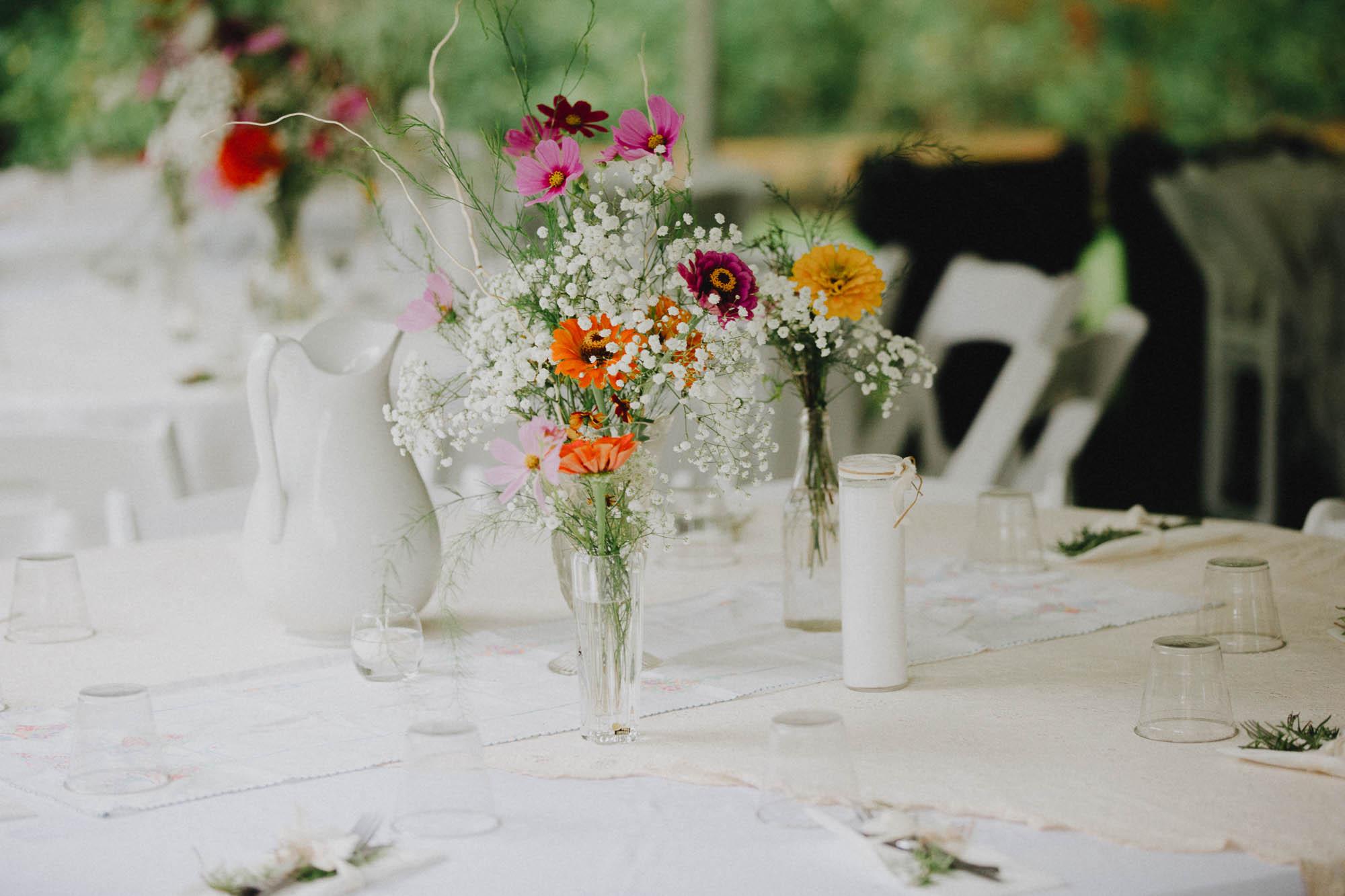Leah-Graham-Outdoor-DIY-Michigan-Wedding-Details-012@2x.jpg