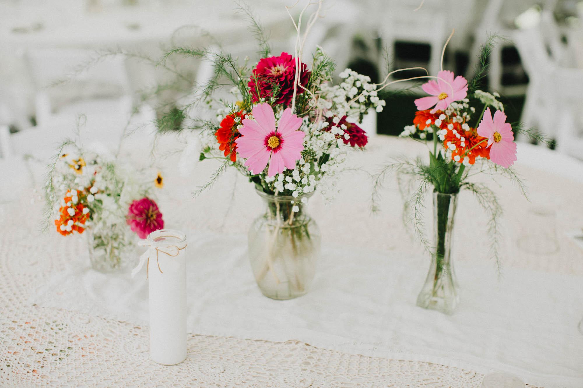 Leah-Graham-Outdoor-DIY-Michigan-Wedding-Details-009@2x.jpg