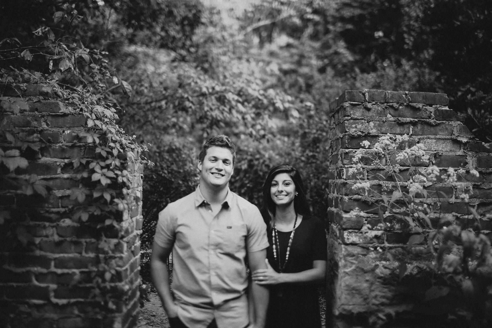 The Brauns - Daneila and Tim - Columbus - Engagement-06.jpg