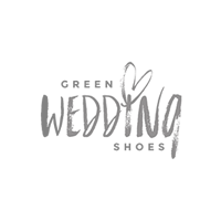 Published On Green Wedding Shoes