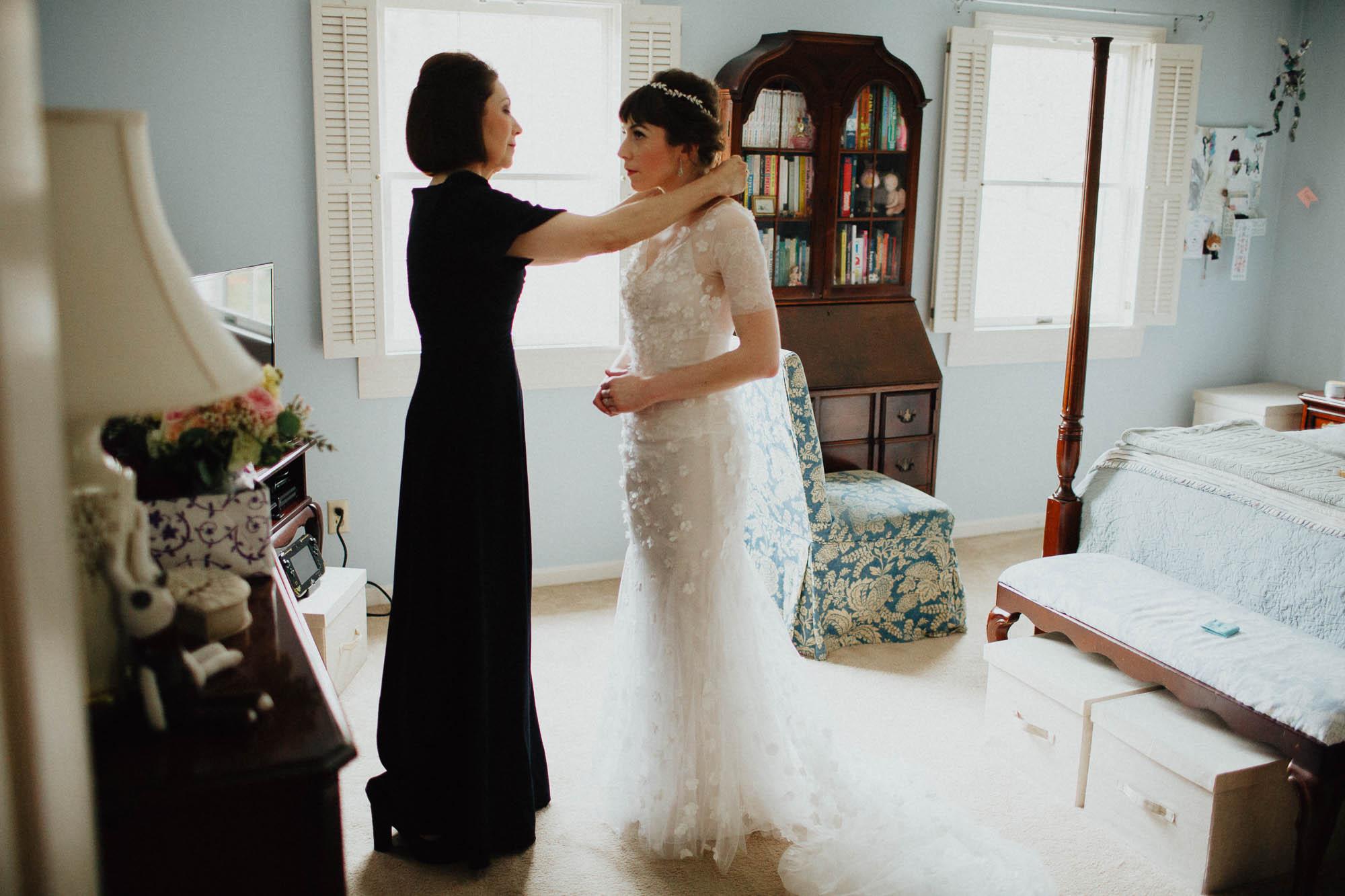 Claudia-Stephen-Peterloon-Wedding-Cincinnati-Ohio-012.jpg