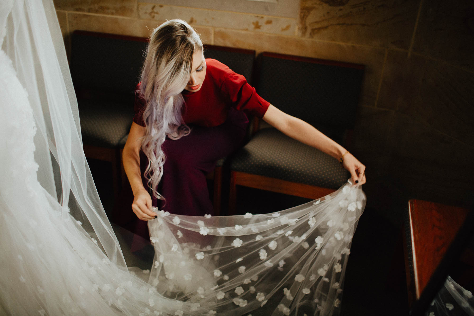 Claudia-Stephen-Peterloon-Wedding-Cincinnati-Ohio-025.jpg