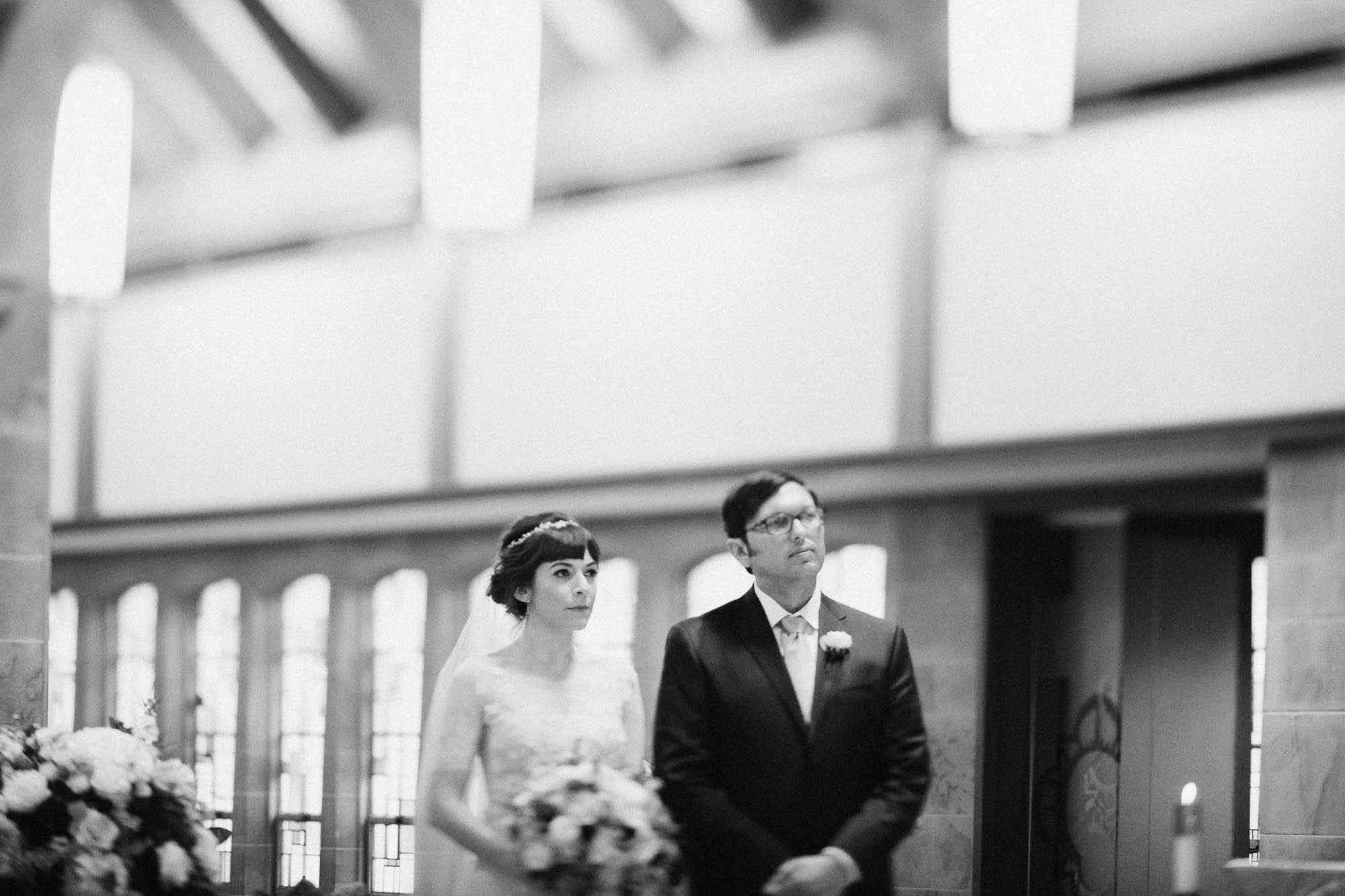 Claudia-Stephen-Peterloon-Wedding-Cincinnati-Ohio-031.jpg