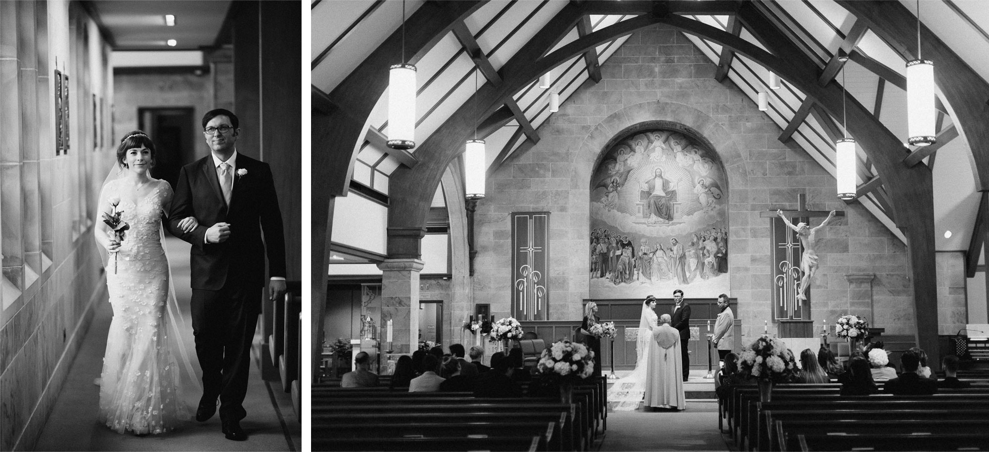 Claudia-Stephen-Peterloon-Wedding-Cincinnati-Ohio-030.jpg