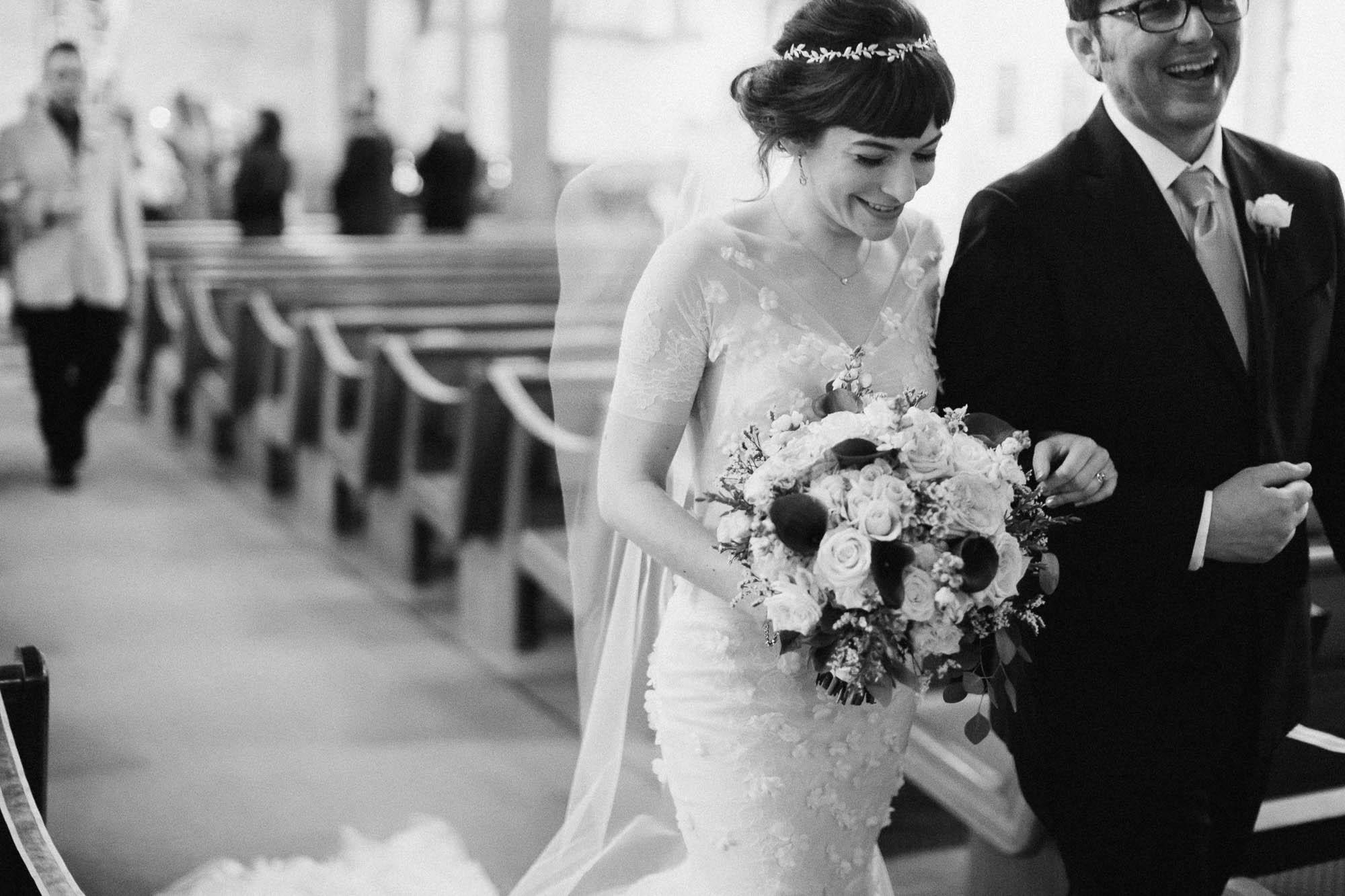 Claudia-Stephen-Peterloon-Wedding-Cincinnati-Ohio-034.jpg