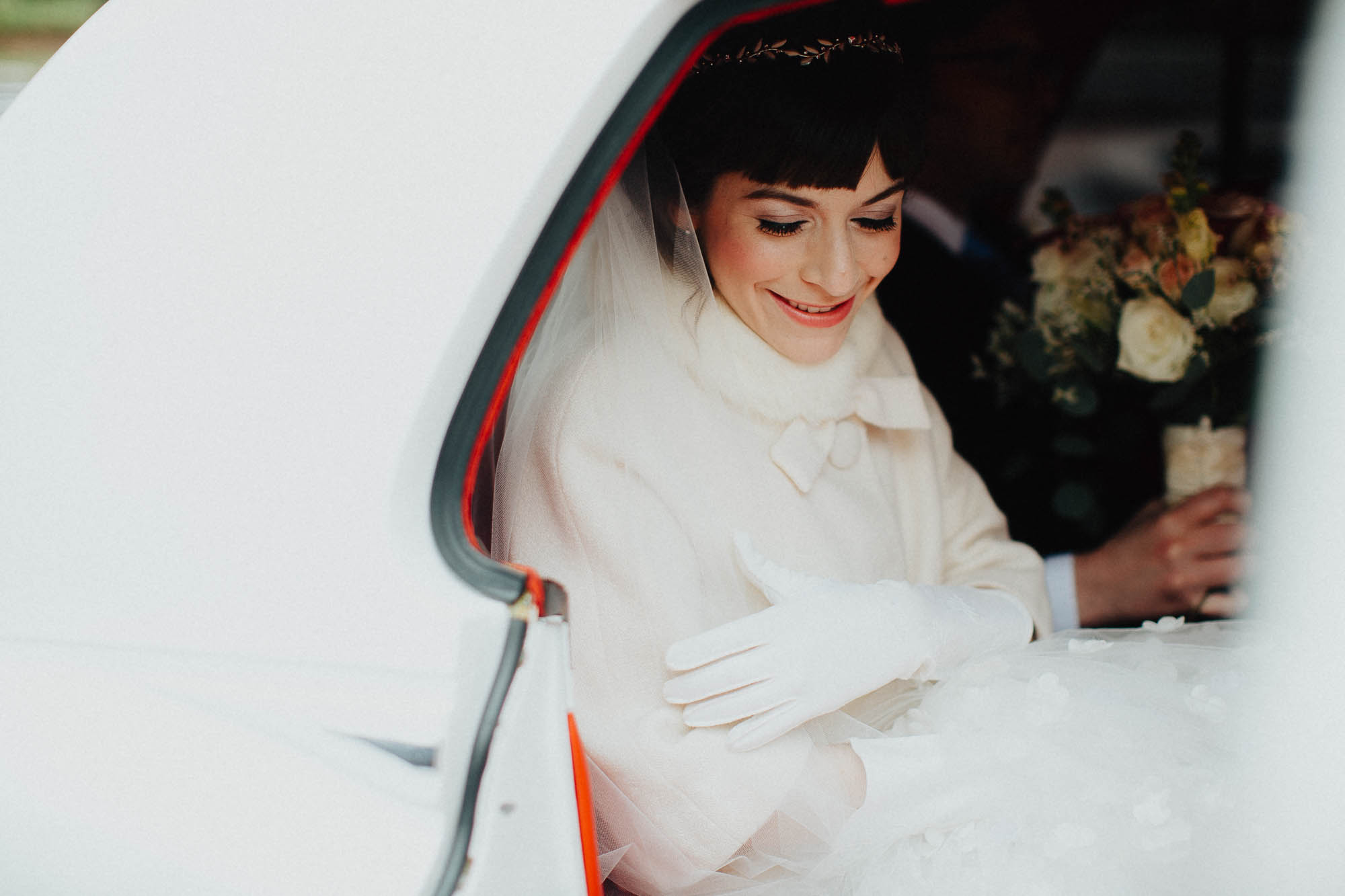 Claudia-Stephen-Peterloon-Wedding-Cincinnati-Ohio-036.jpg