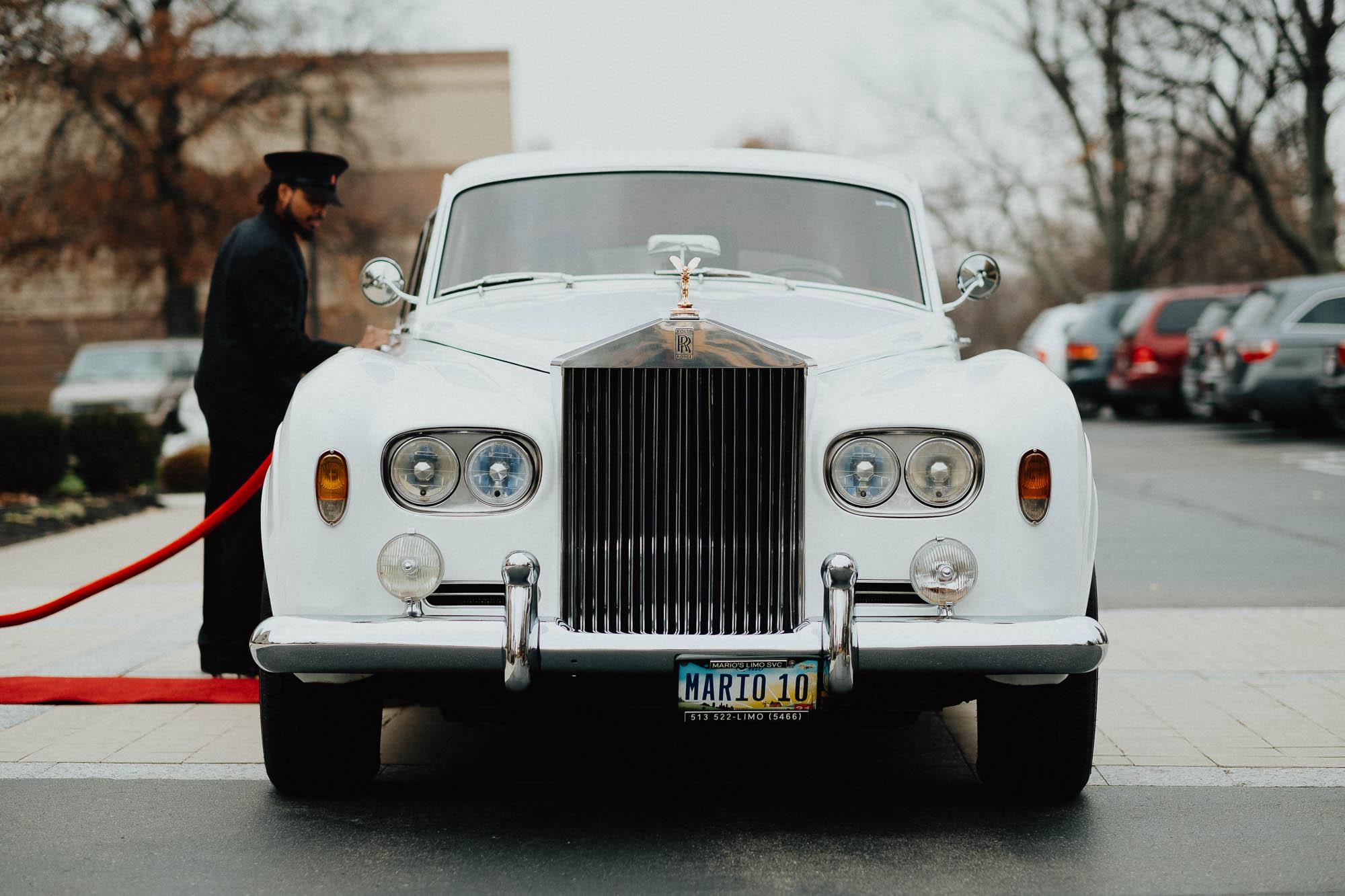Claudia-Stephen-Peterloon-Wedding-Cincinnati-Ohio-037.jpg