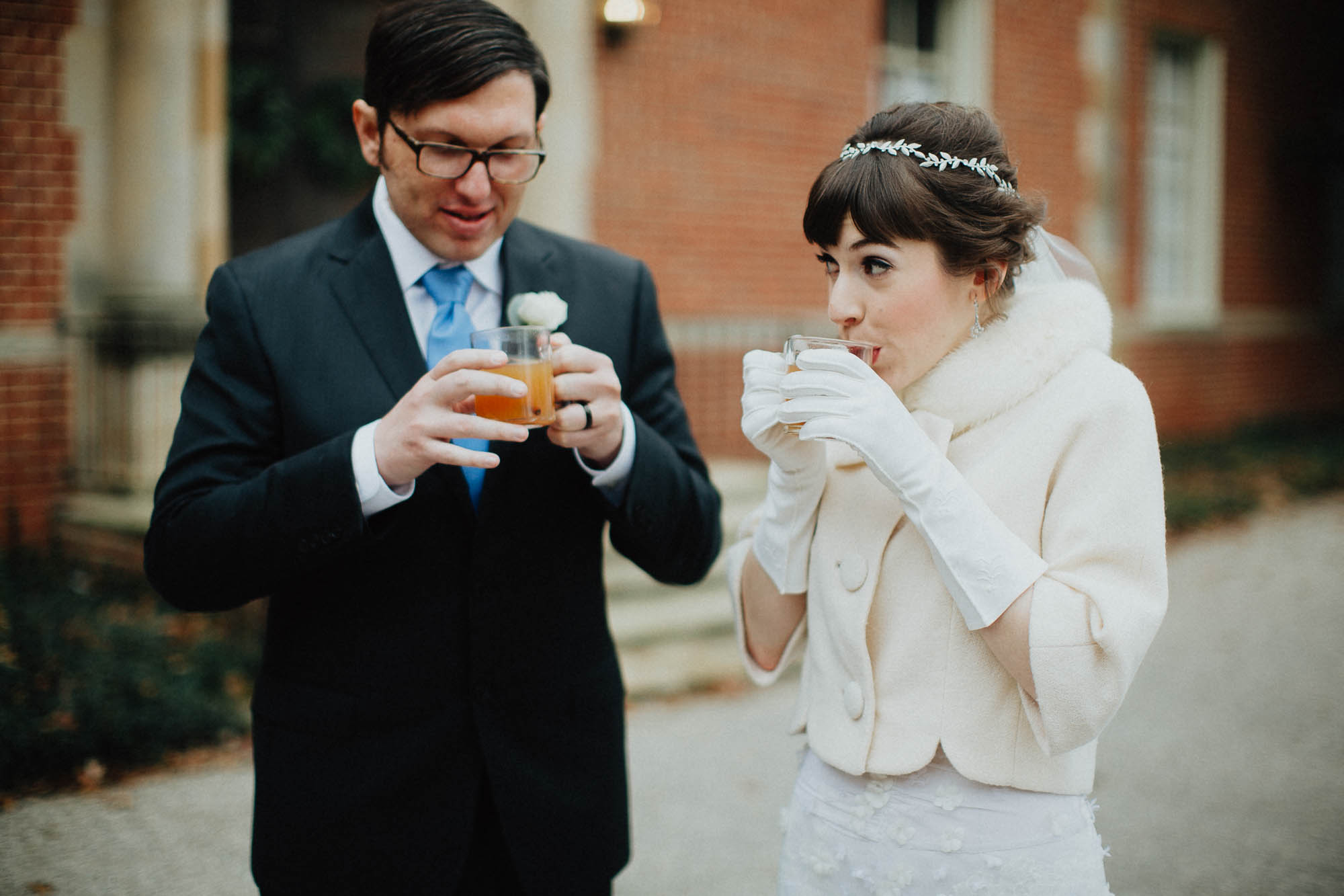 Claudia-Stephen-Peterloon-Wedding-Cincinnati-Ohio-042.jpg