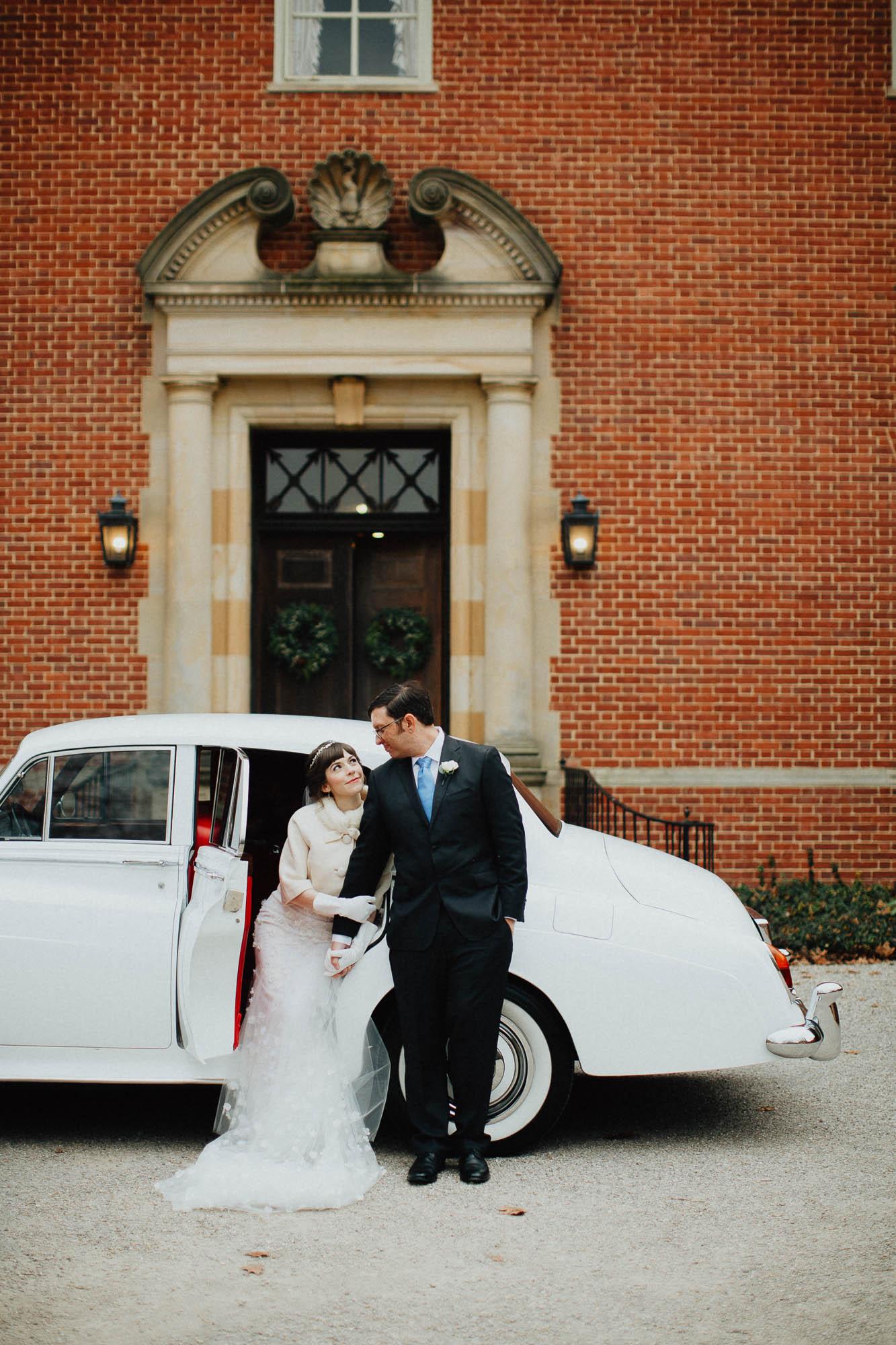 Claudia-Stephen-Peterloon-Wedding-Cincinnati-Ohio-053.jpg