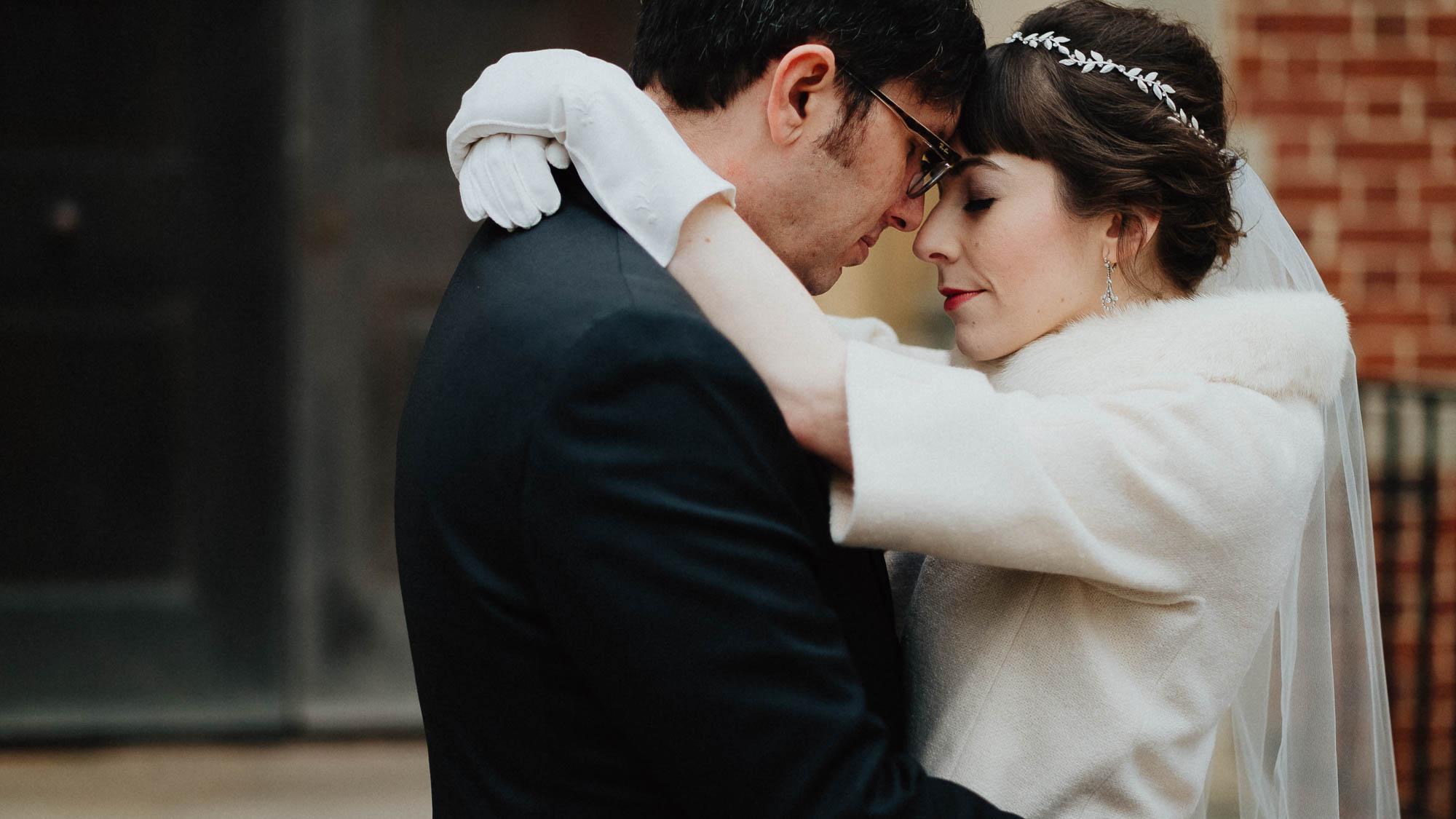 Claudia-Stephen-Peterloon-Wedding-Cincinnati-Ohio-058.jpg